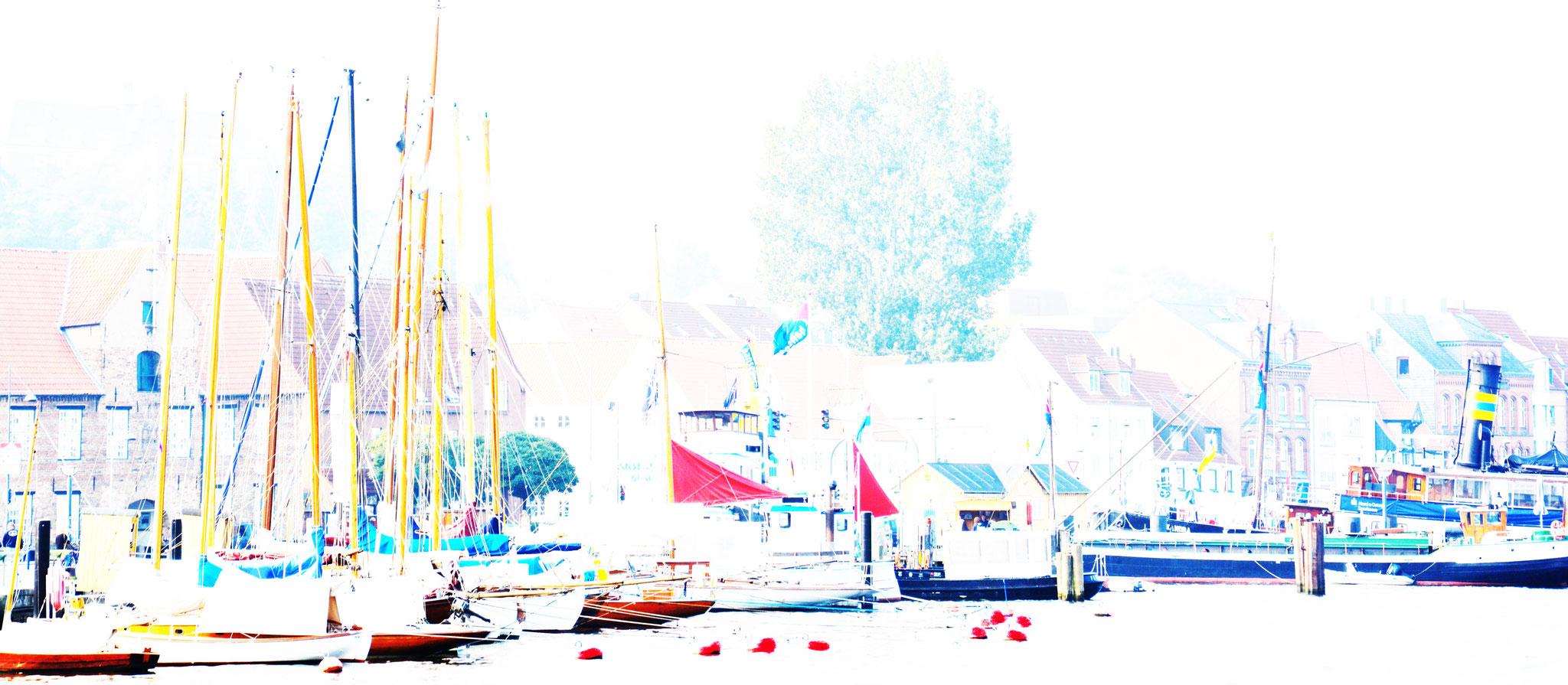 MEER[erinnerungen] Flensburg