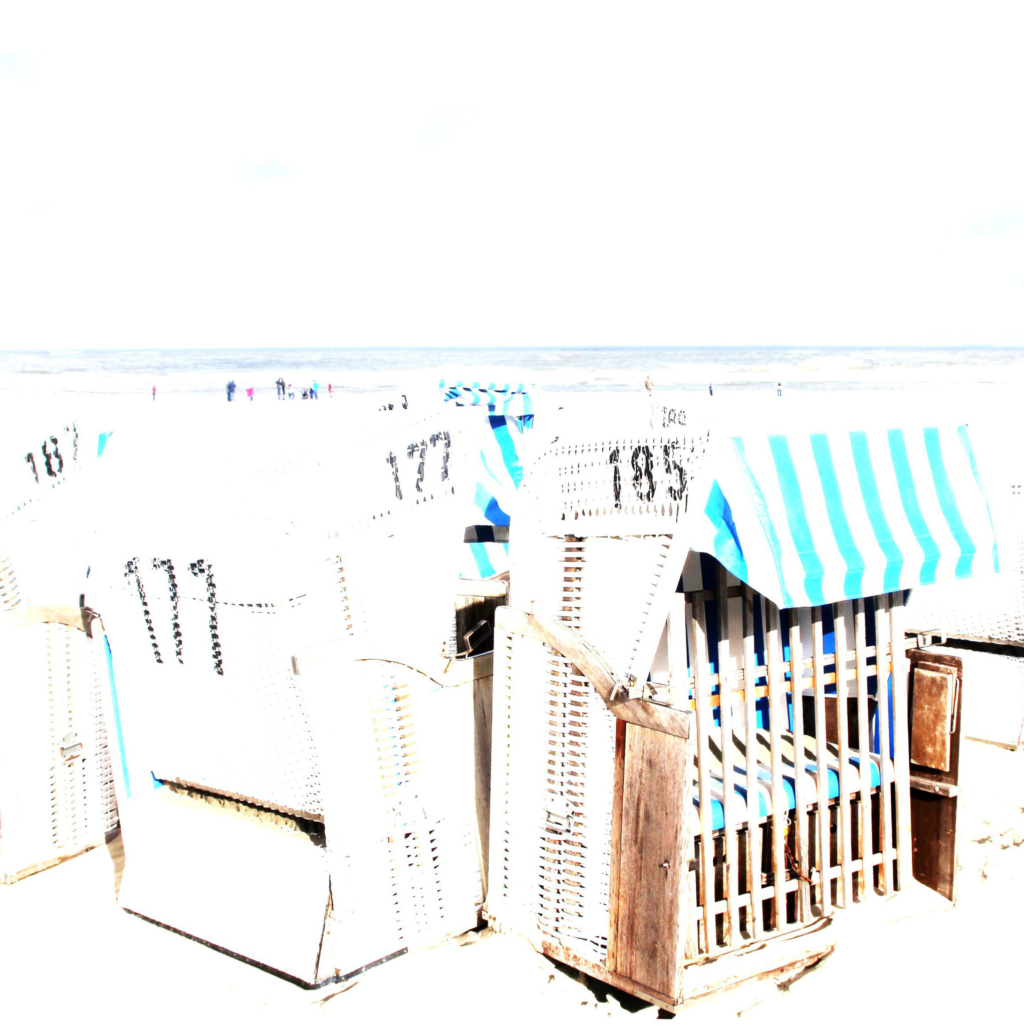 177[185] Nordsee