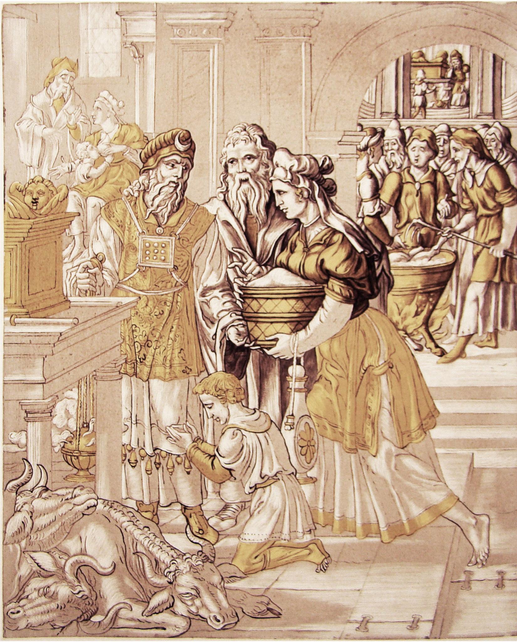 Verre peint à la main et cuit à haute température - Pascale Brigand.