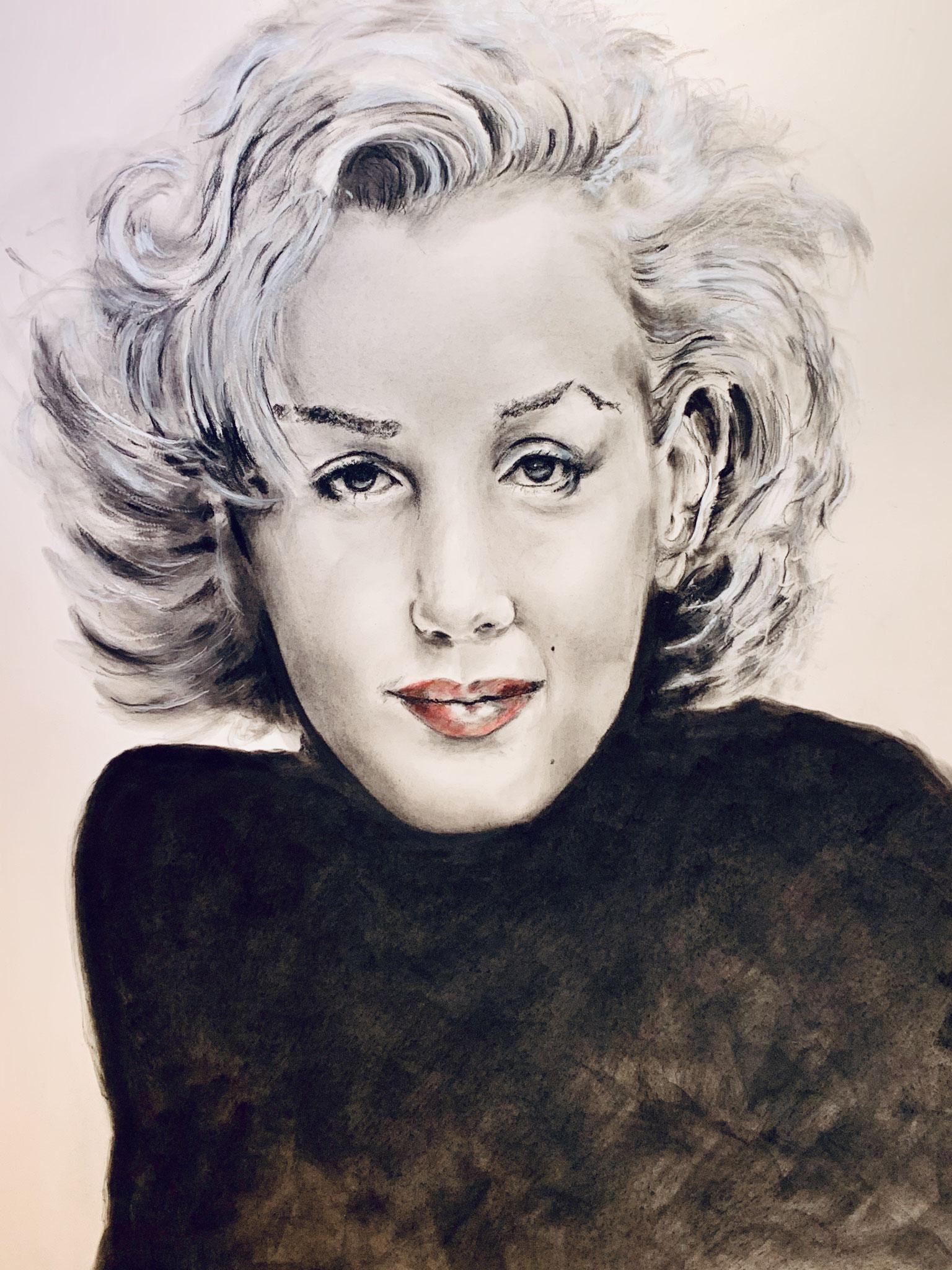M. Monroe (2)