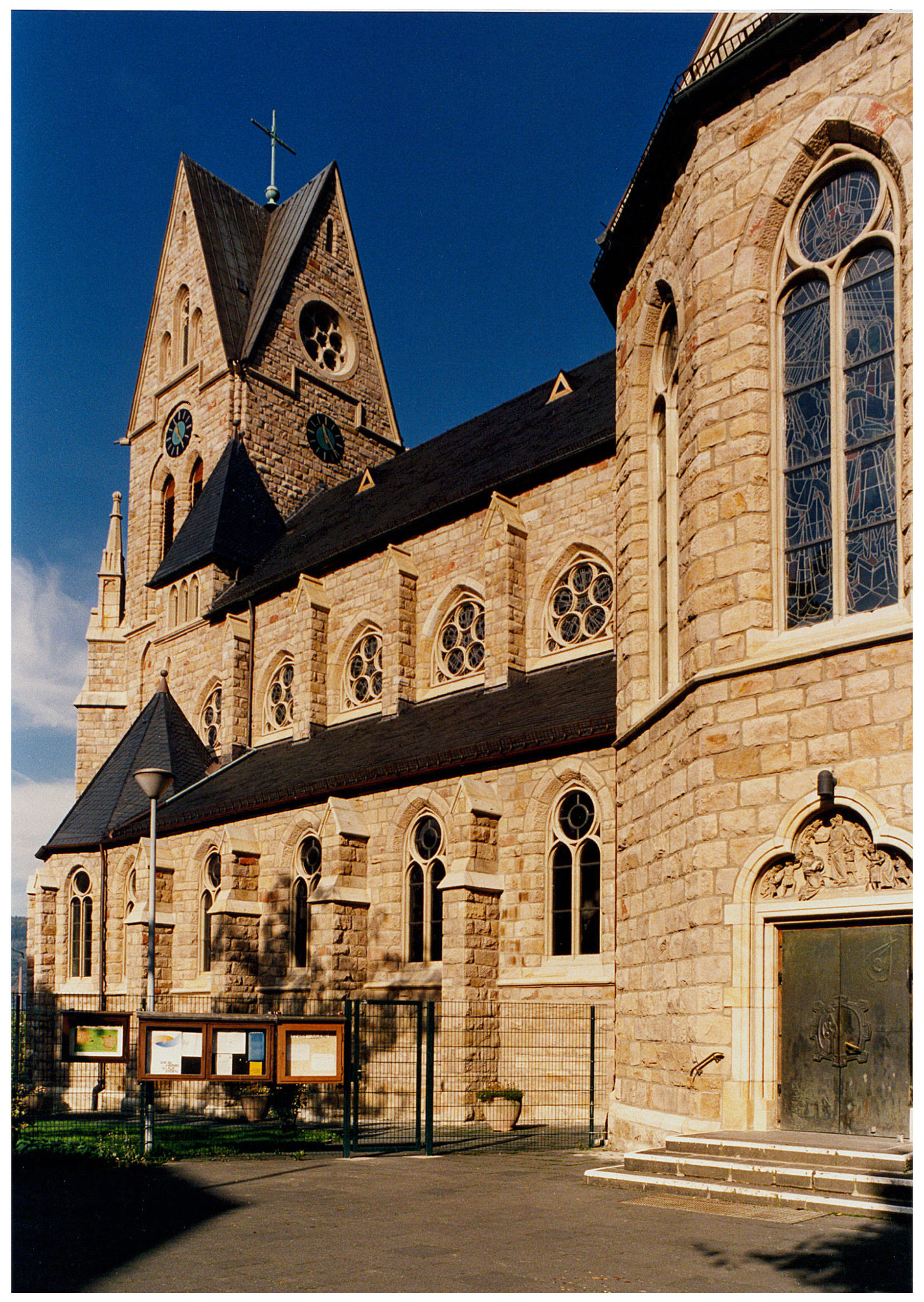 Altenhagen