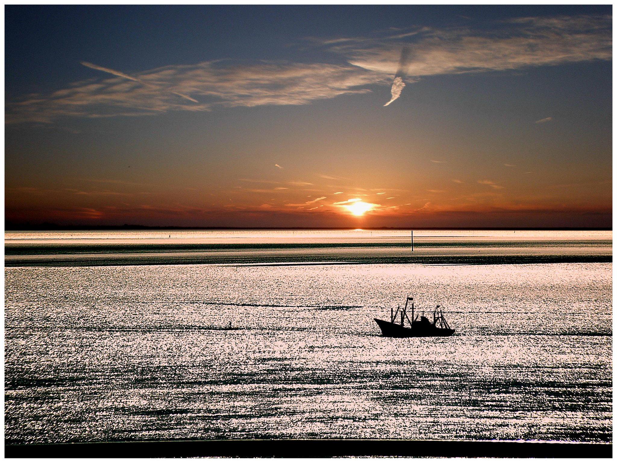 Südholland