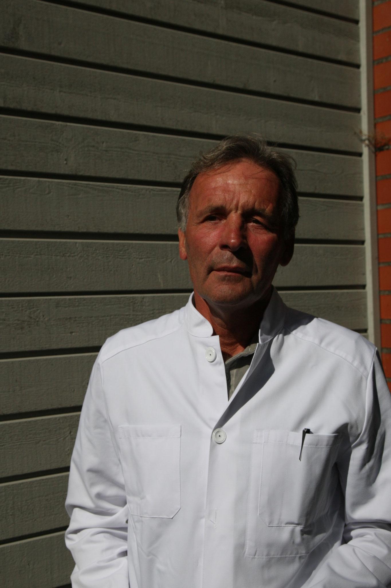 Franke Suhlendorf