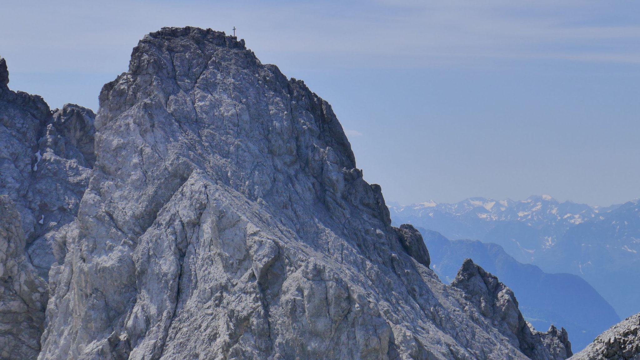 Östl. Marienbergspitze
