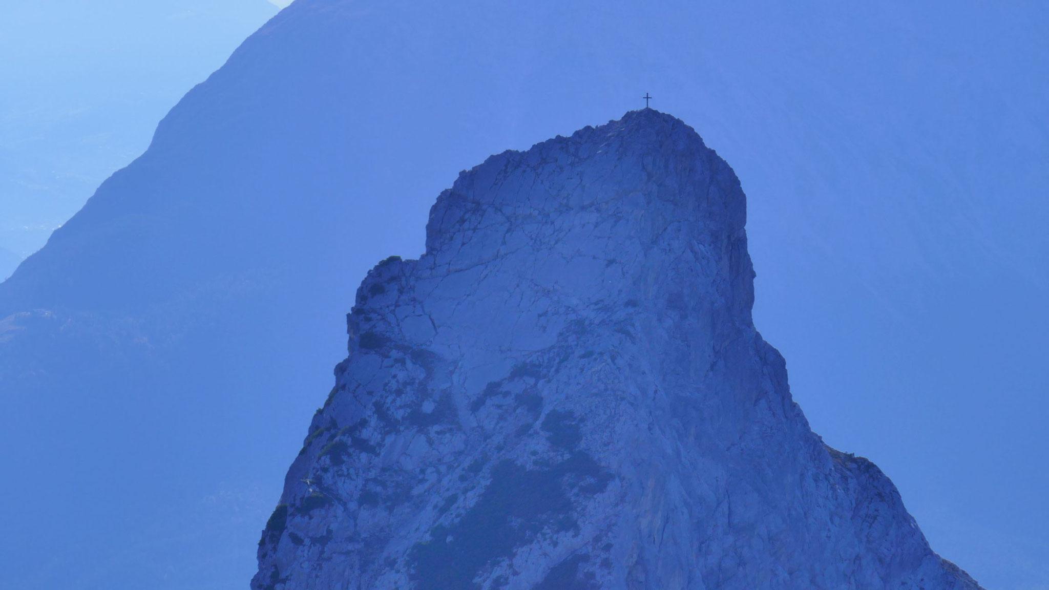 Zoom Arnplattenspitze