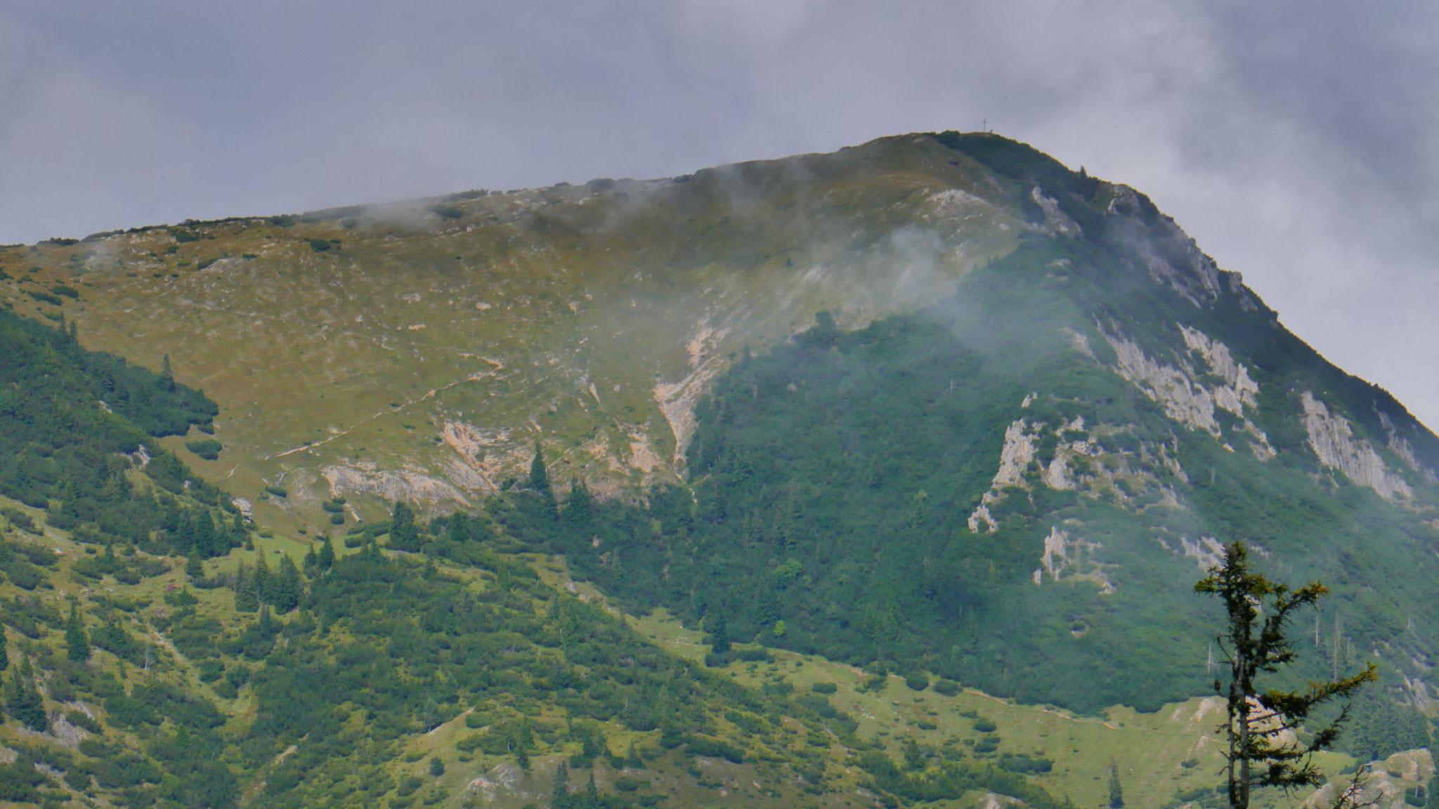 Veitsberg