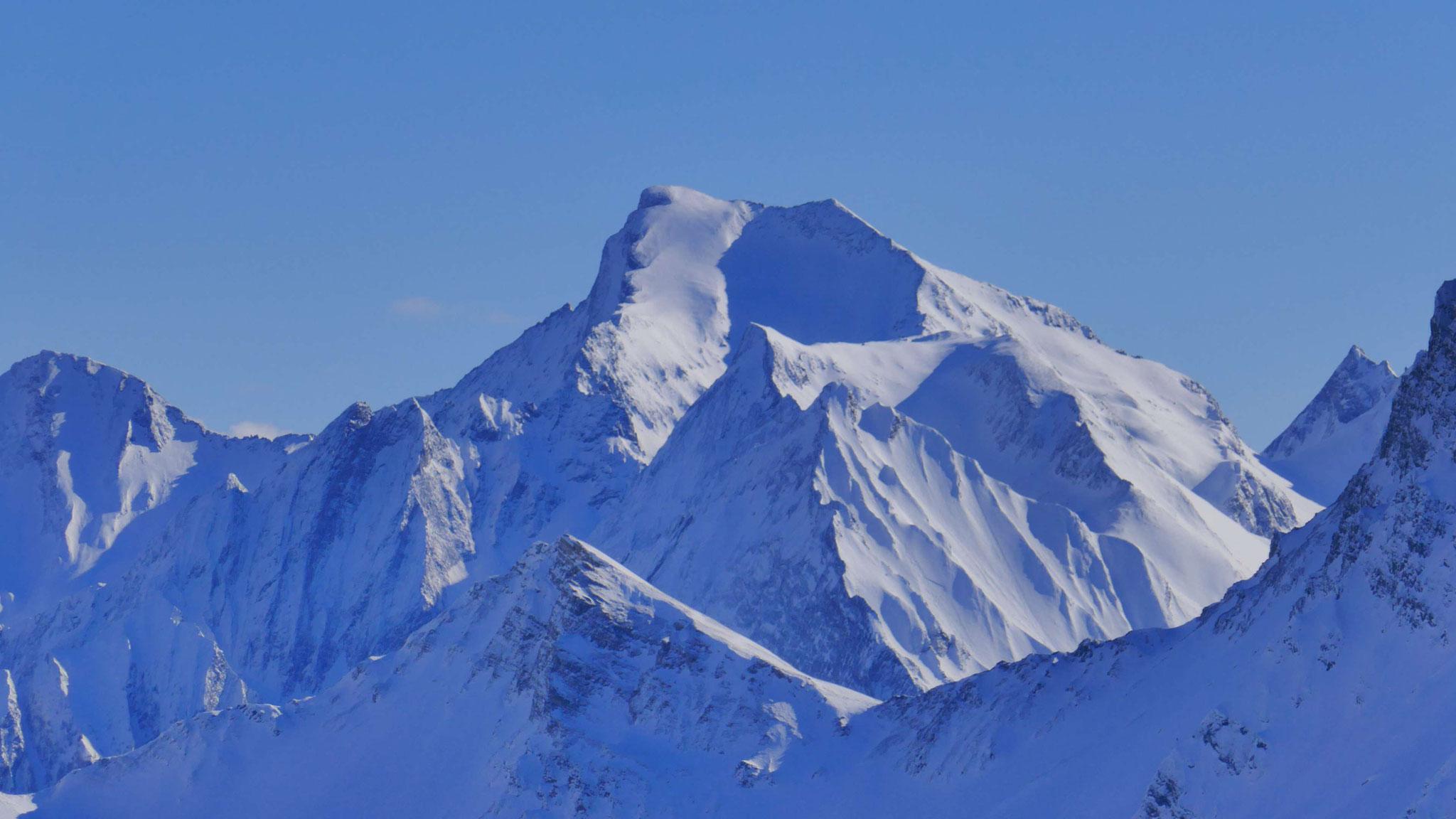 Grabspitze (3.059m)