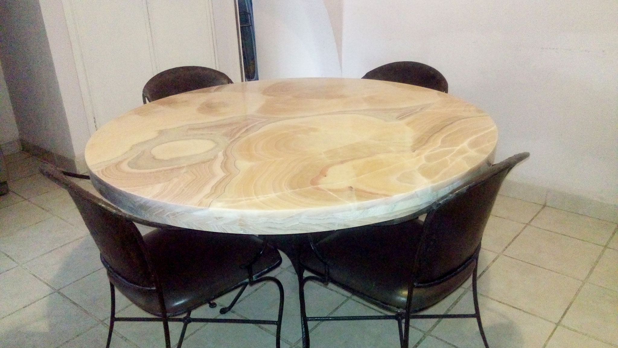 onyx table, onyx table price, manufactured  of onyx, onyx dining table, onyx table tops, onyx dining table price, onyx dining table manufactured