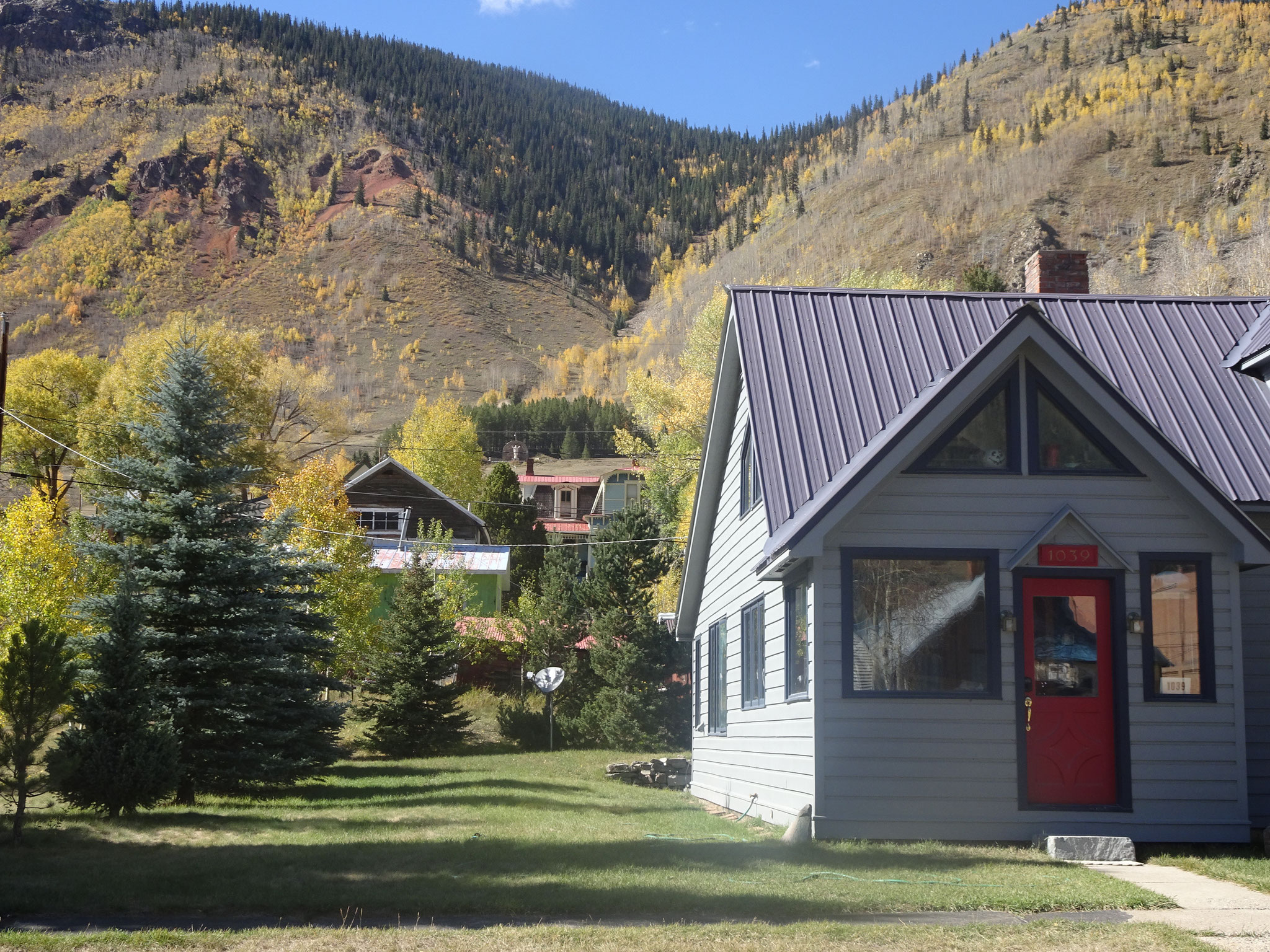 Silverton (Colorado)
