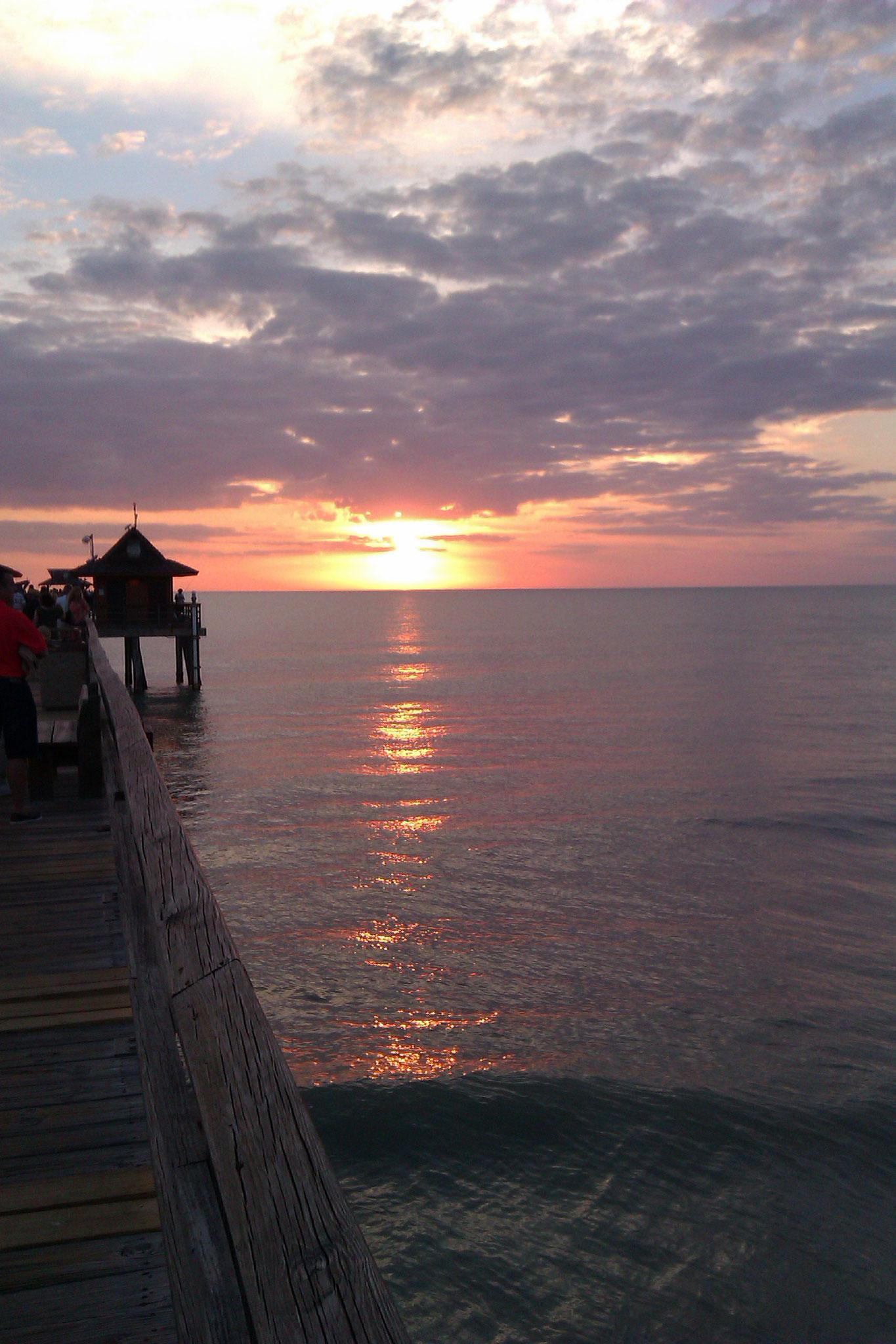 Naples (Floride)
