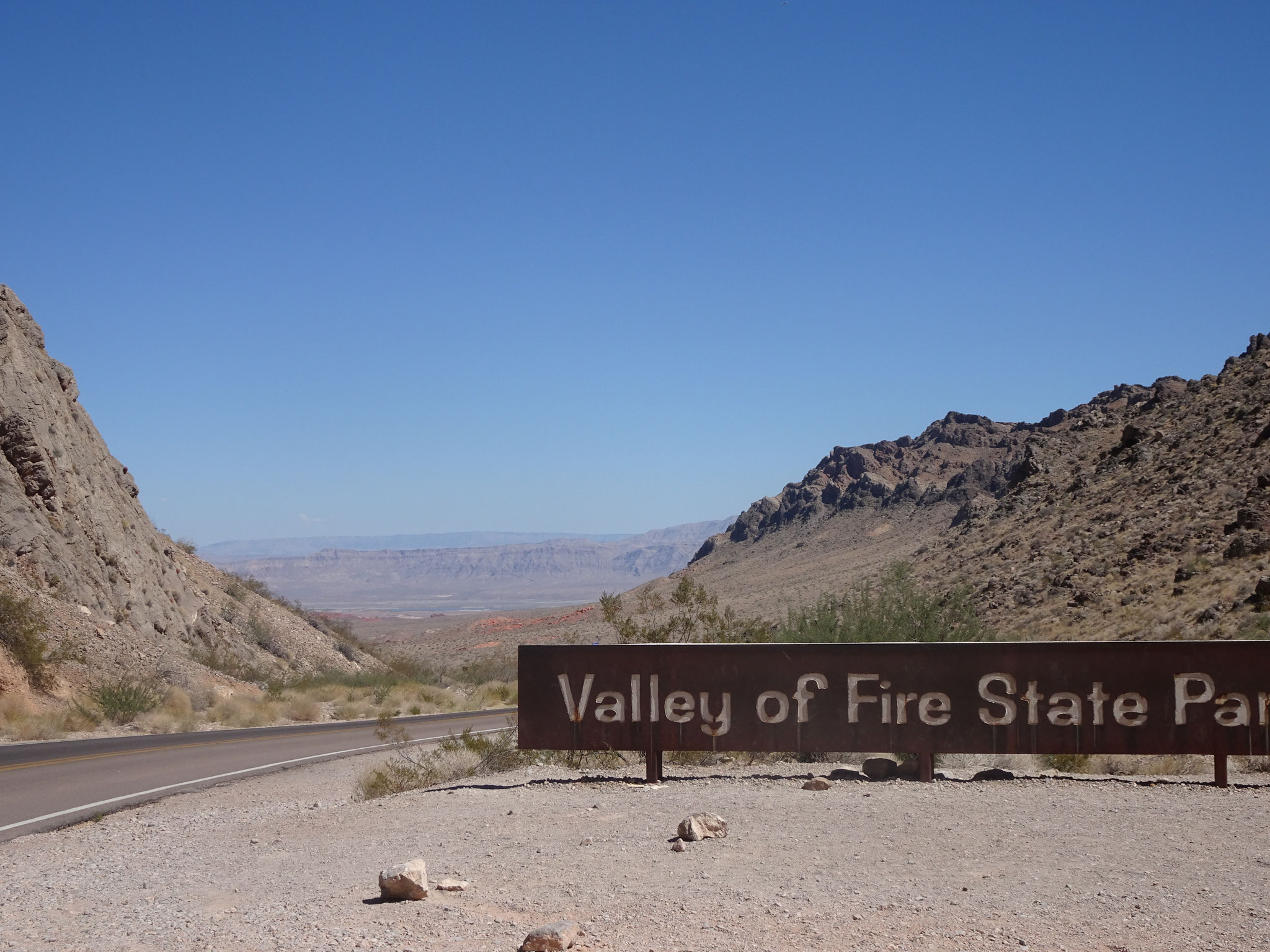 Valley of Fire (Nevada)