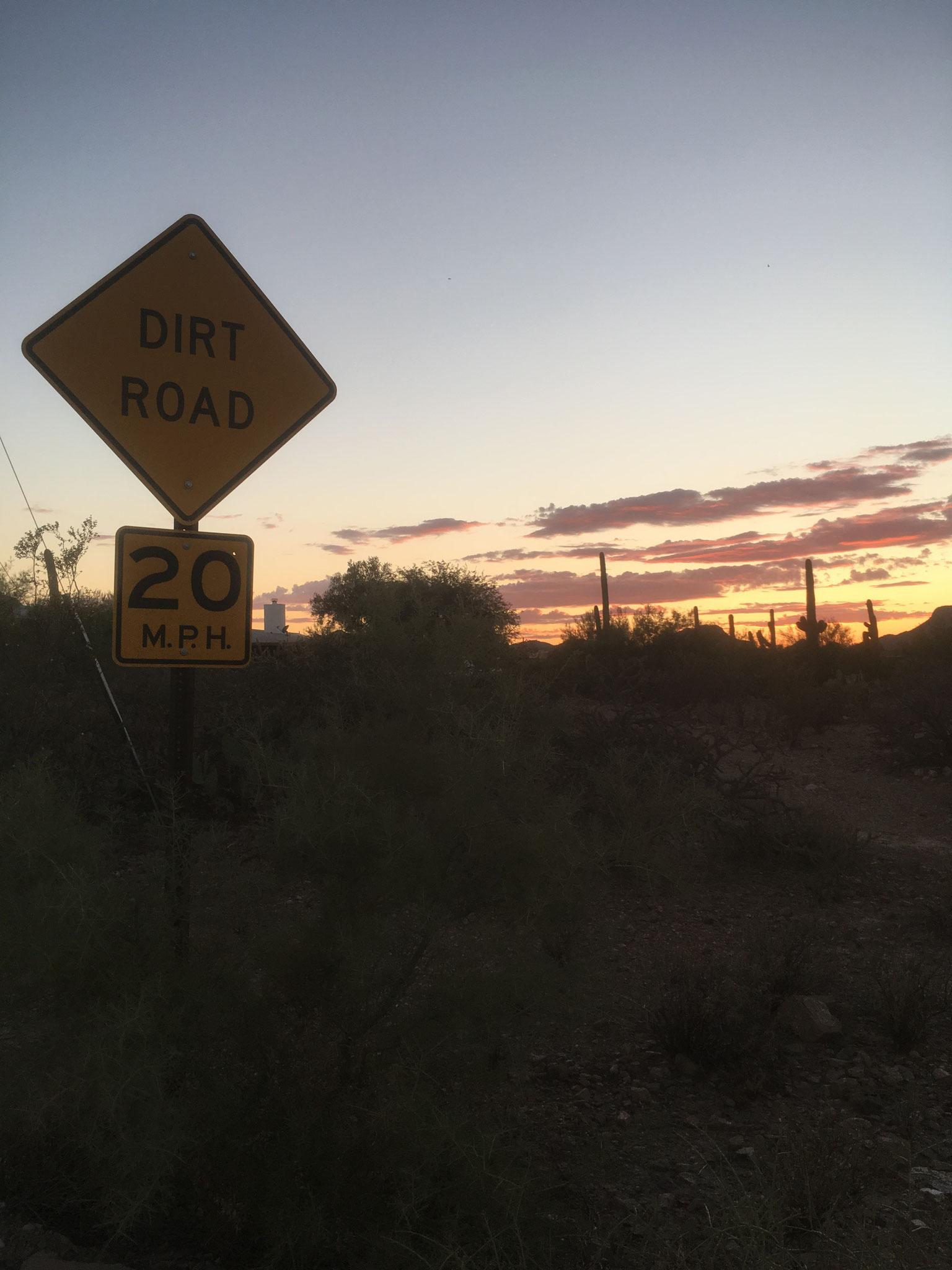 Tucson (Arizona)