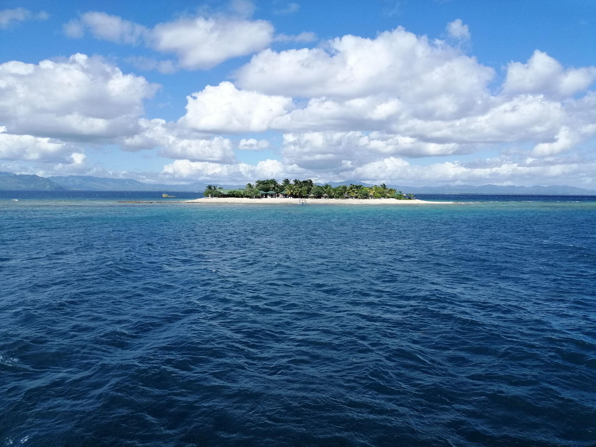 Mamanuca Islands