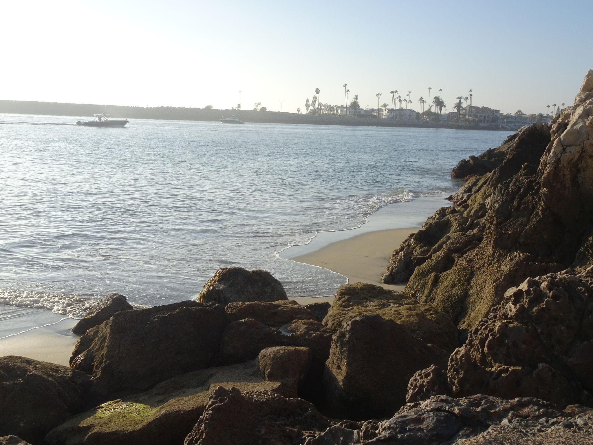 Newport Beach (Californie)