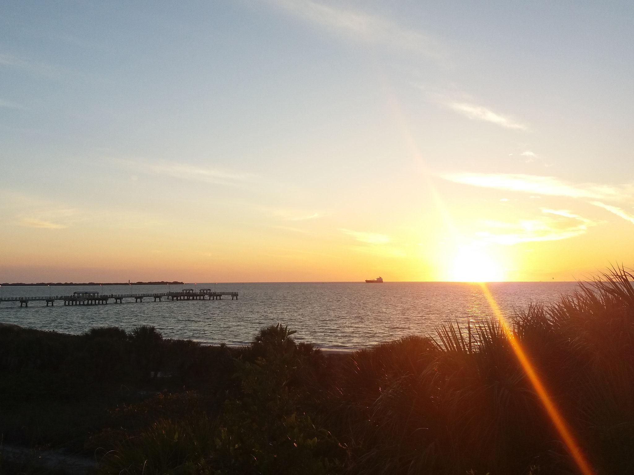 St Pete Beach (Floride)