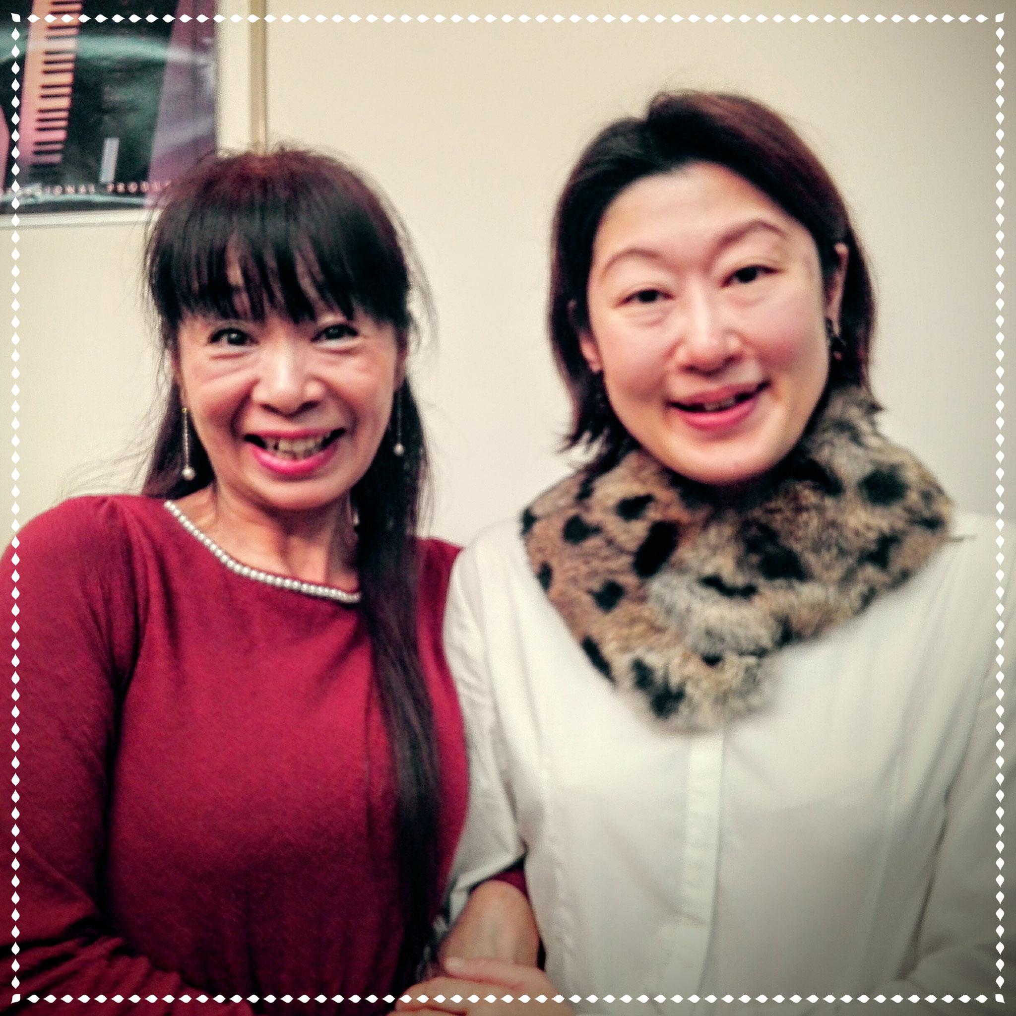 学研勇気づけコラムでお馴染みの アドラー心理学 勇気づけの音楽家 松井美香先生。