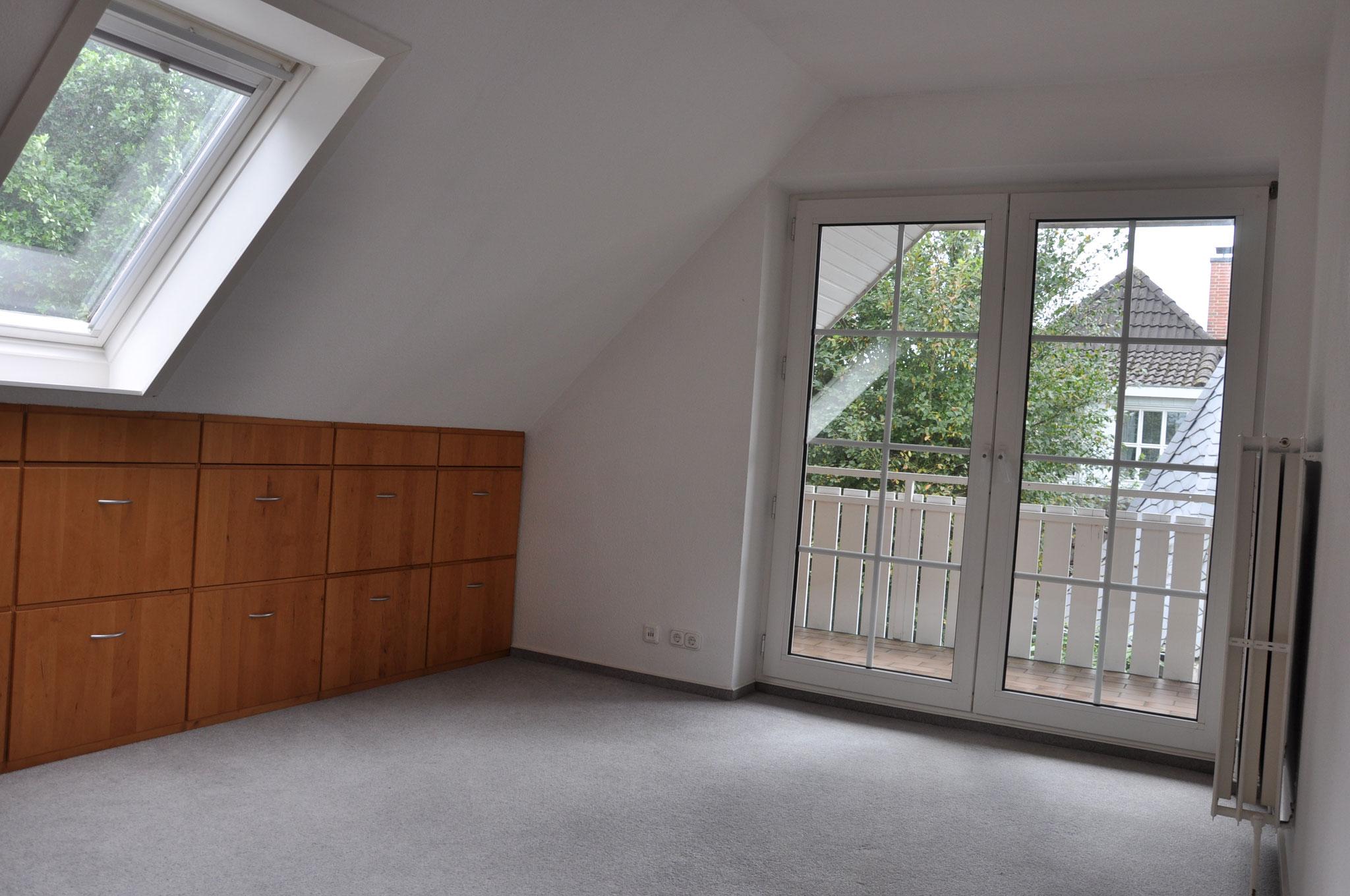 einfamilienhaus im kreis pinneberg optimmo home staging. Black Bedroom Furniture Sets. Home Design Ideas
