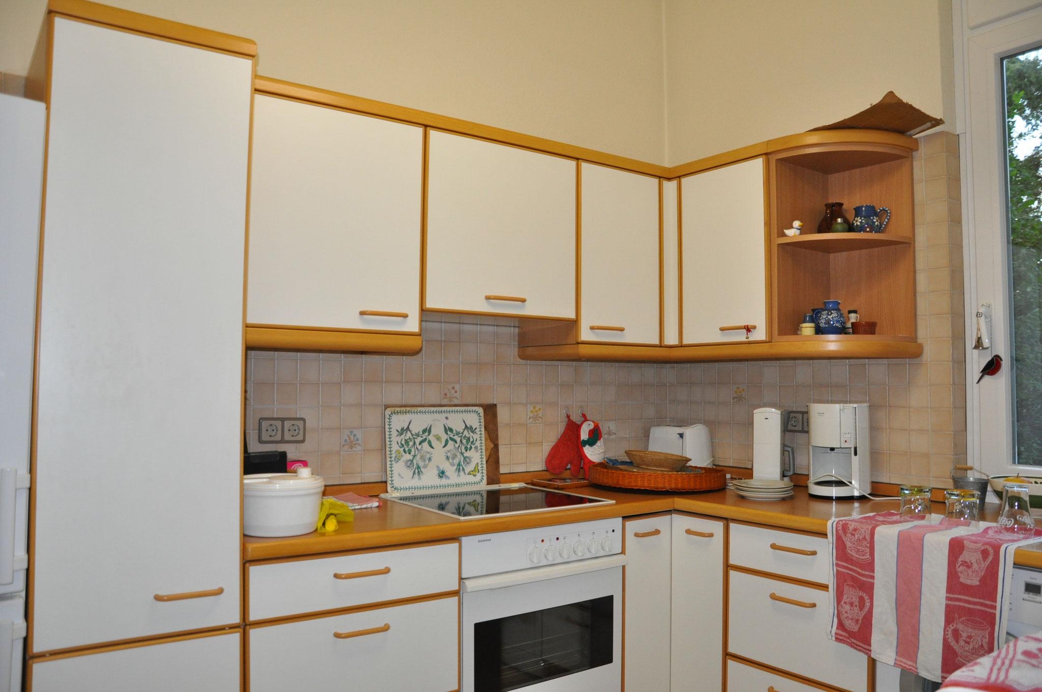 villa in bergedorf optimmo home staging hamburg. Black Bedroom Furniture Sets. Home Design Ideas
