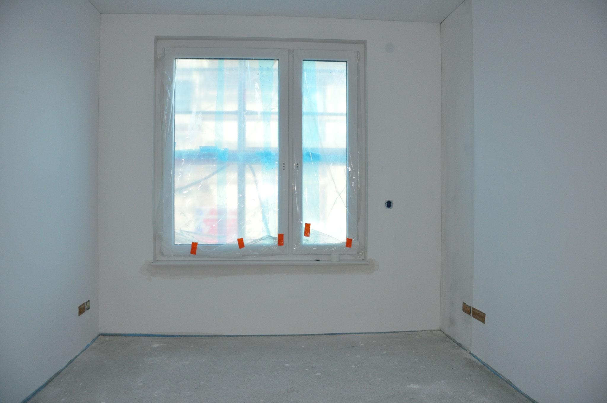 musterwohnung in wentorf optimmo home staging hamburg. Black Bedroom Furniture Sets. Home Design Ideas