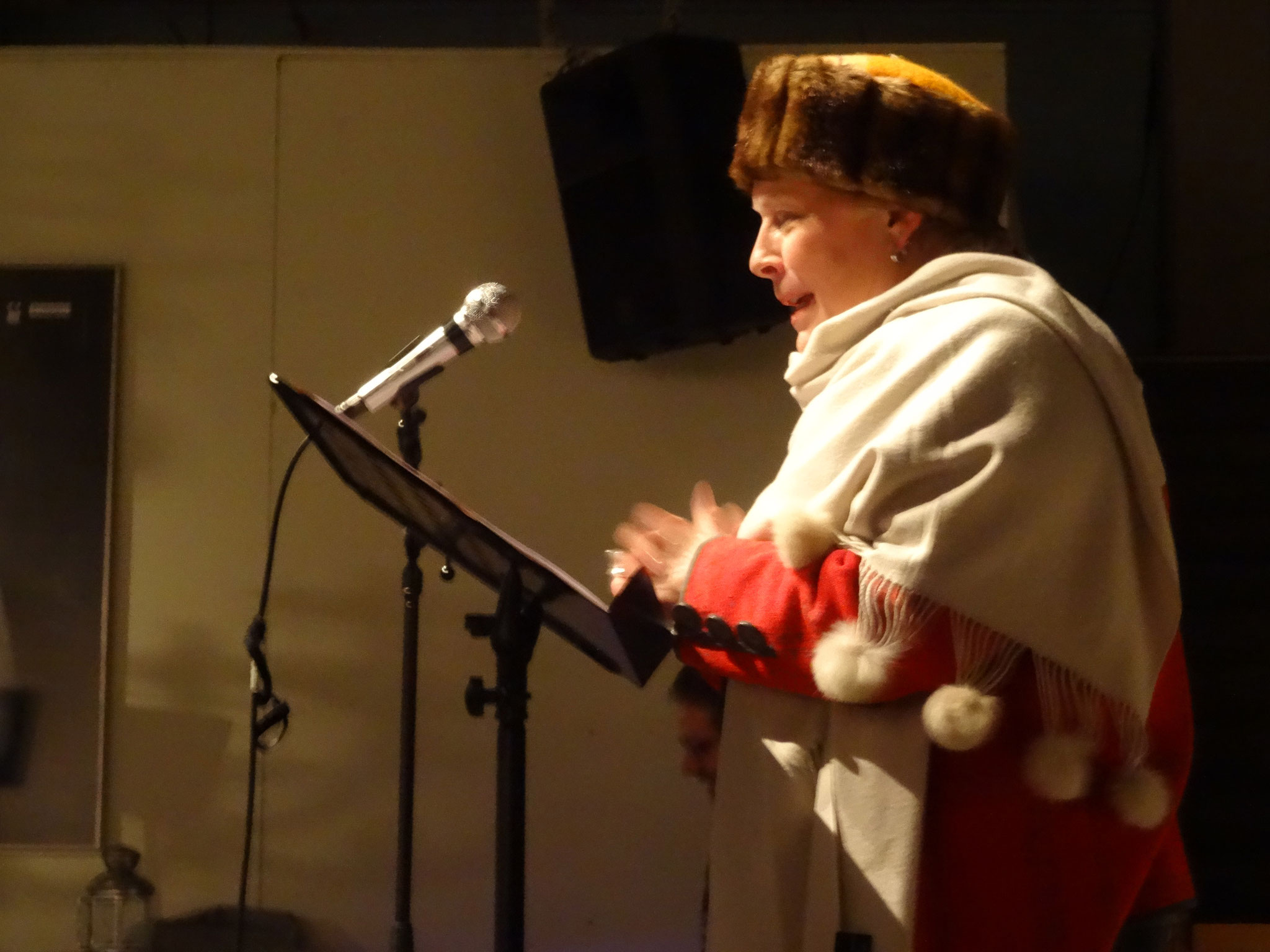 und  nachdenkenswerten Ausführungen der glühenden Europäerin Catherine Trautmann