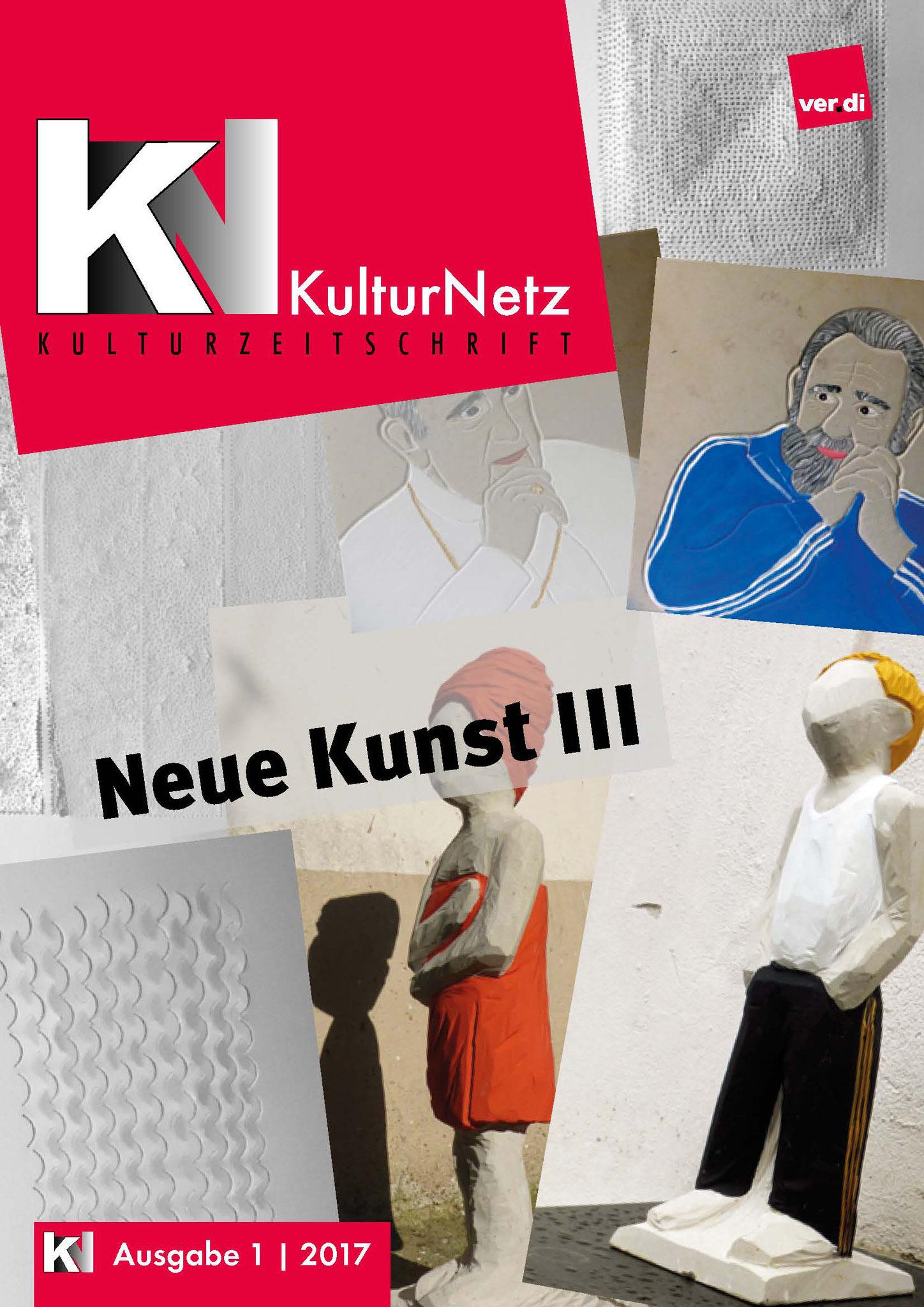 © Marcus Schmitz für KulturNetz 2017_1