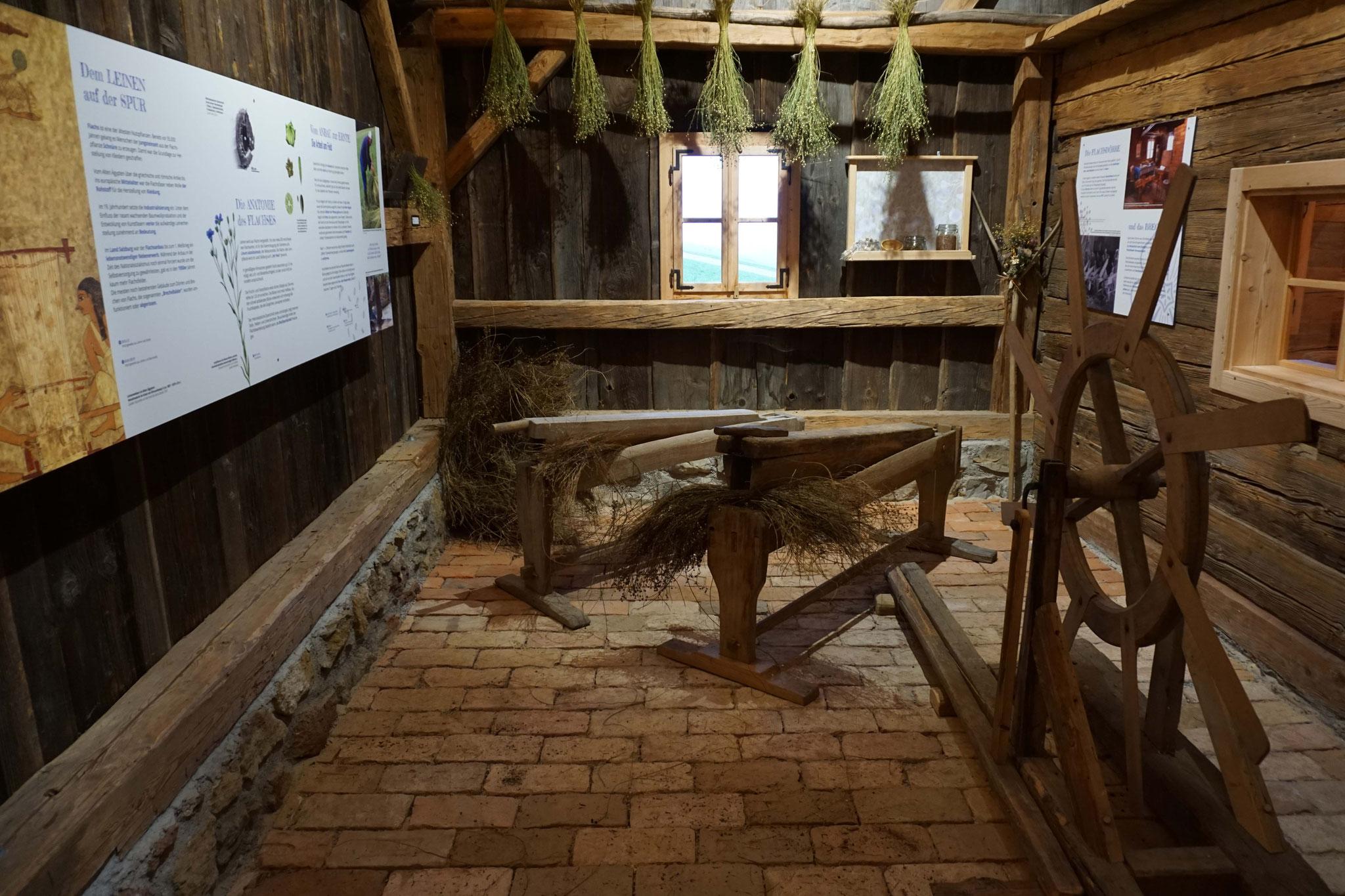(c) Brechelbad Museum/Steiner