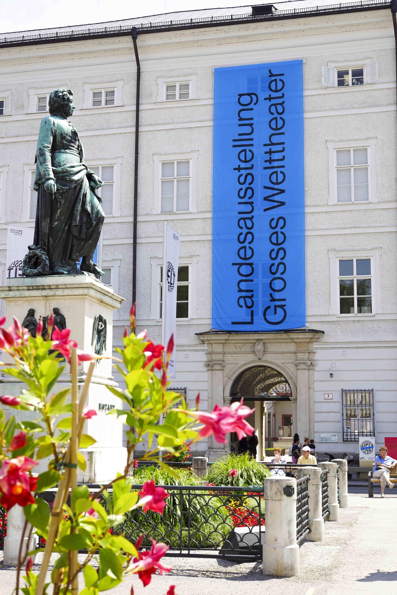 © Salzburg Museum/Melanie Wressnigg