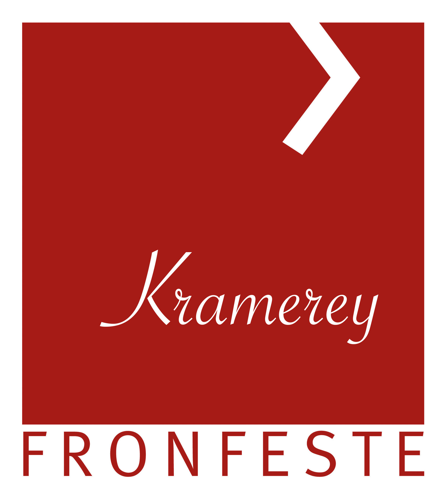 (c) Museum Fronfeste Neumarkt
