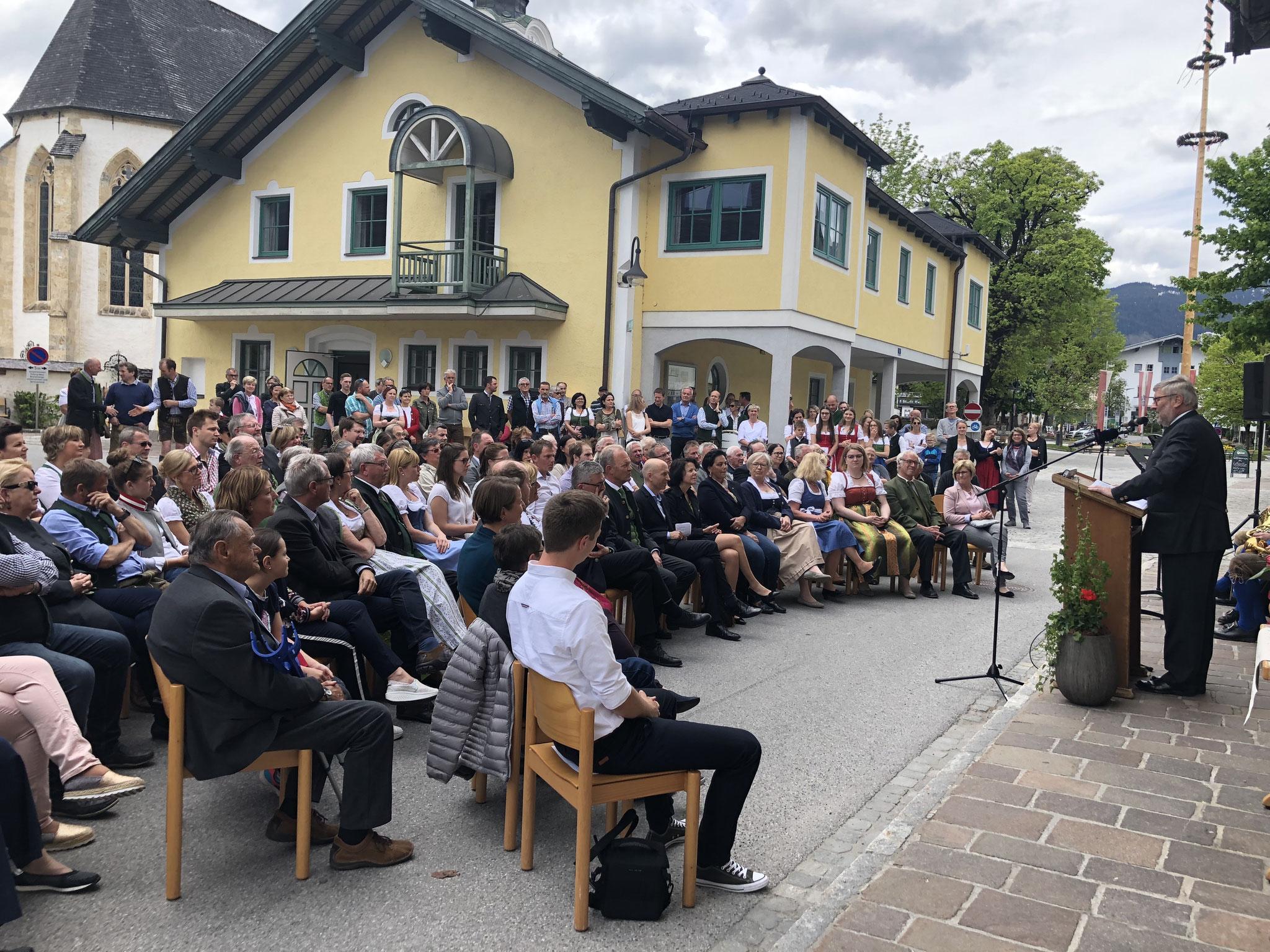 MWE_2019 Zeitspuren (c) Altenmarkter Heimatmuseen