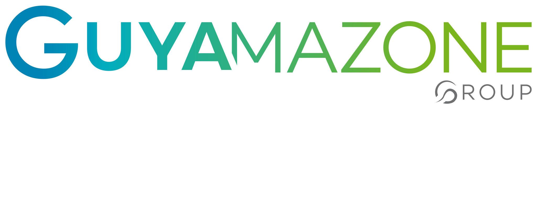 Guyamazone Group