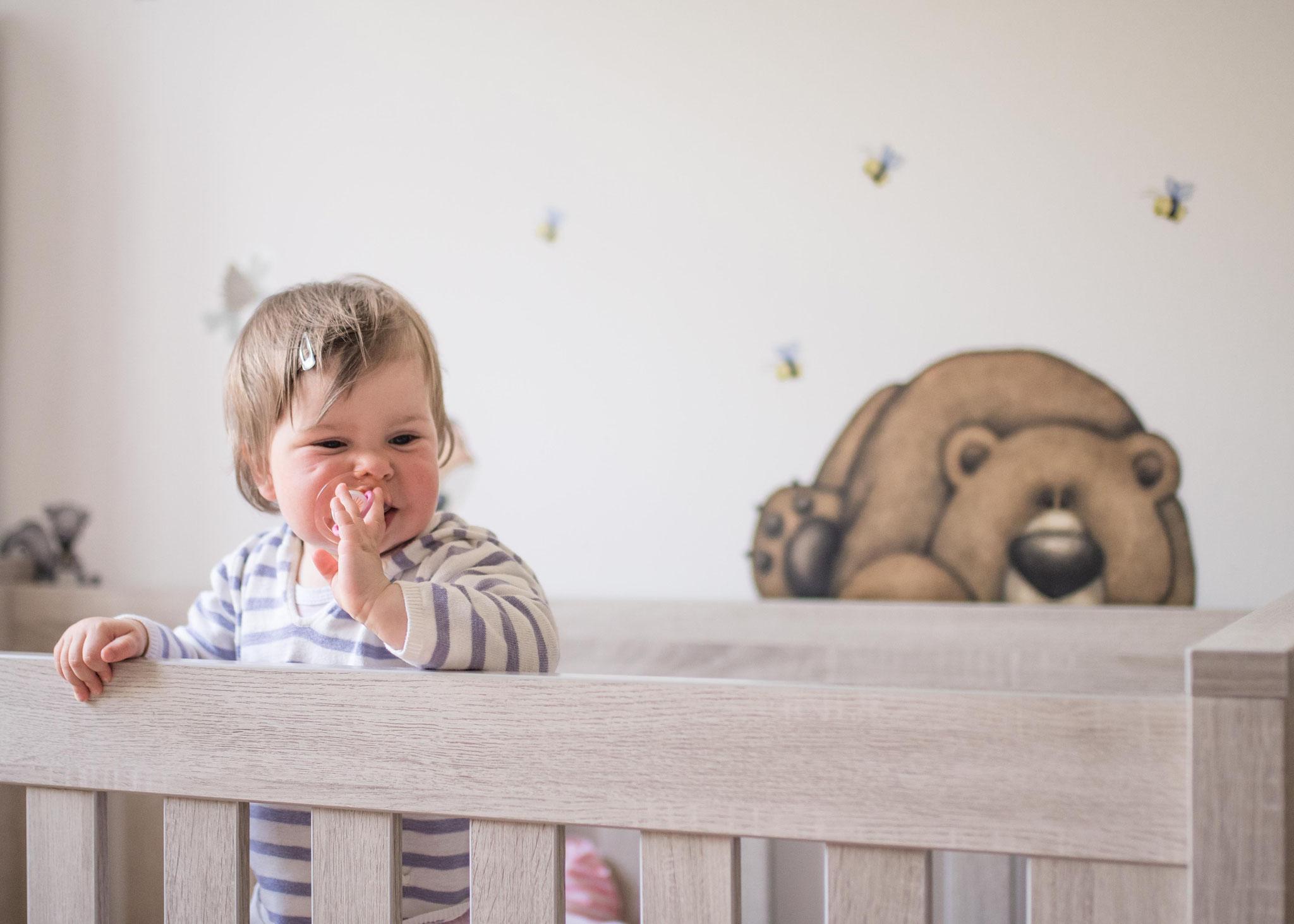 Babybilder Saarbrücken