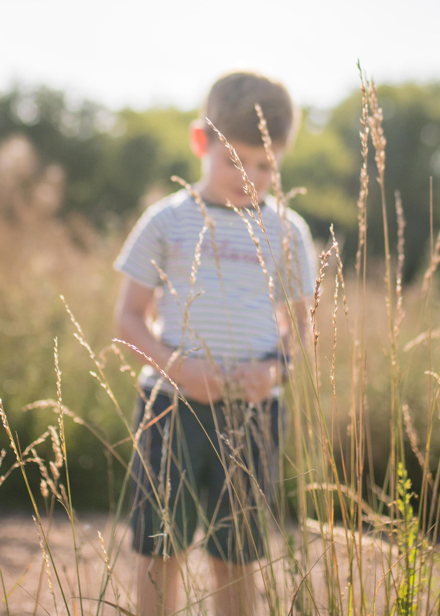 natürliche Kinderfotografie Saarland