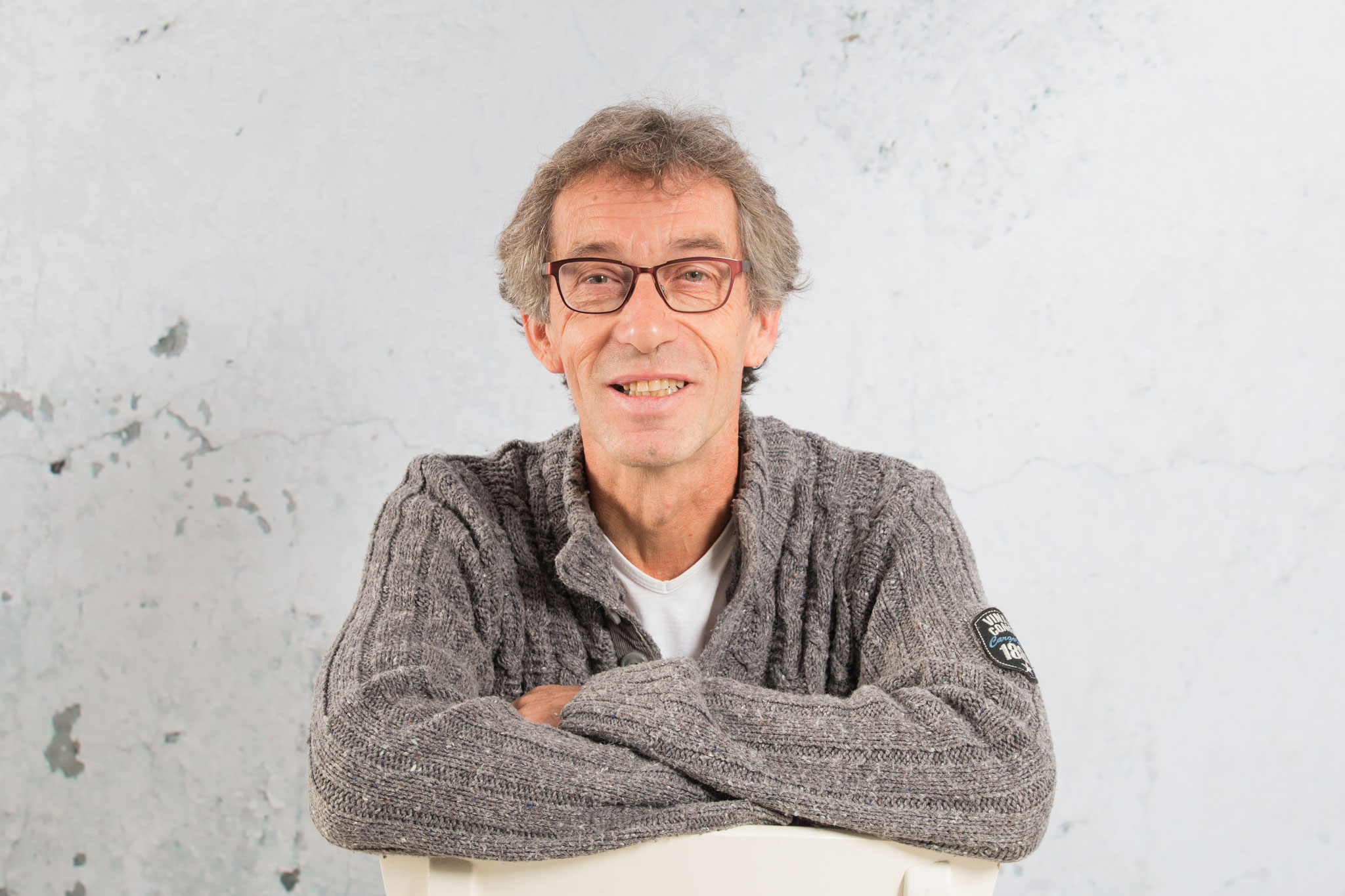 Henk Klompe