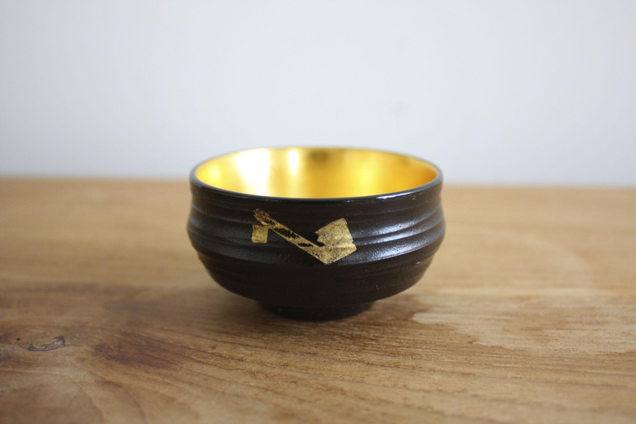 """sake cup """"Sabi"""""""