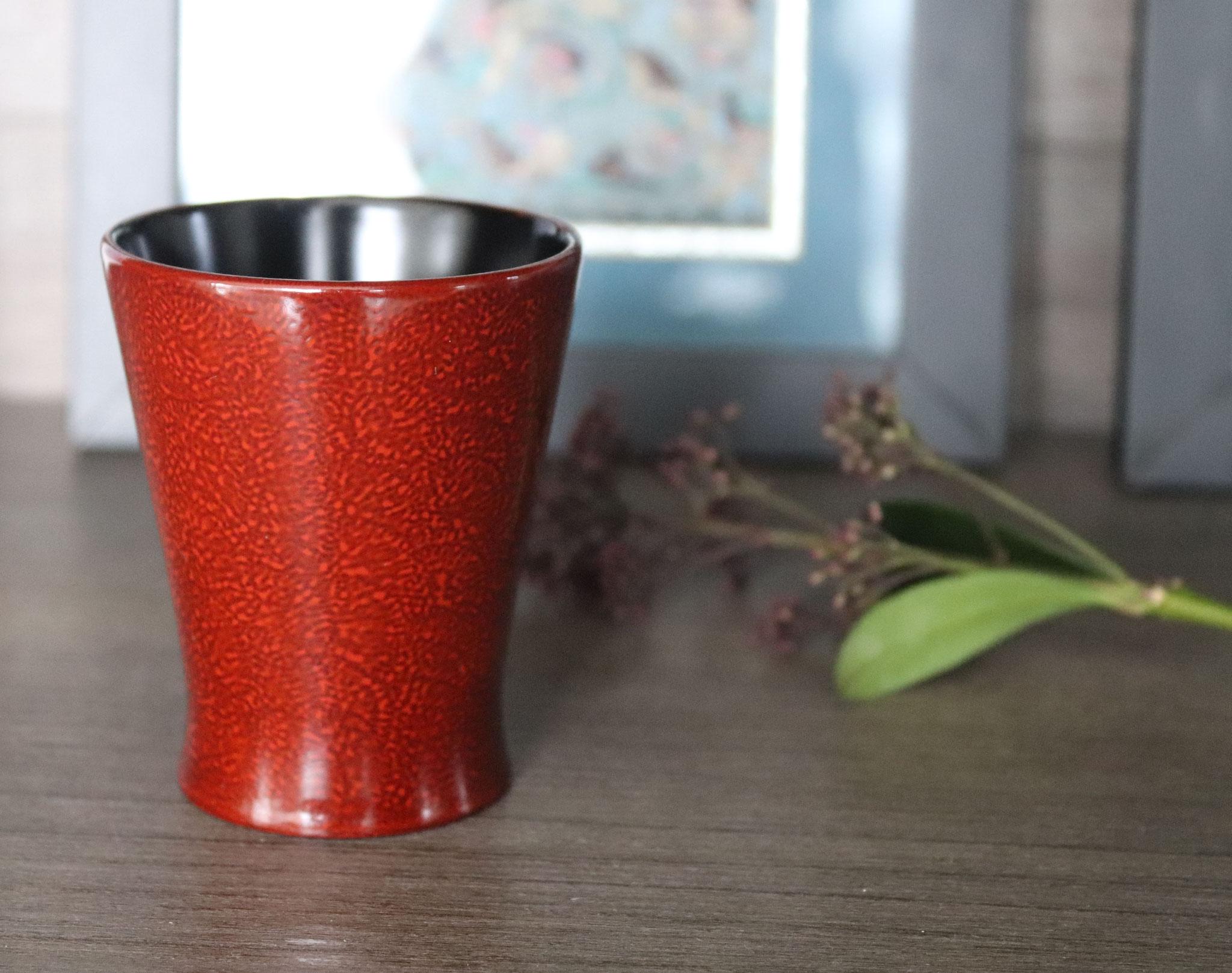 """Goto"" small cup"