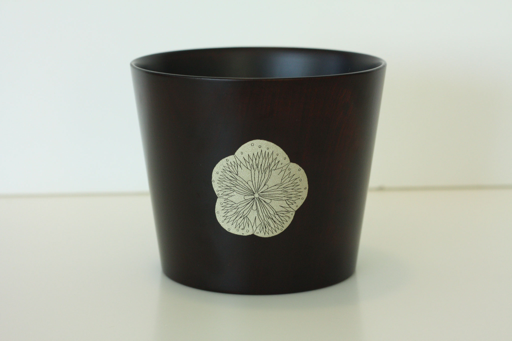 "paired cup ""memory"""