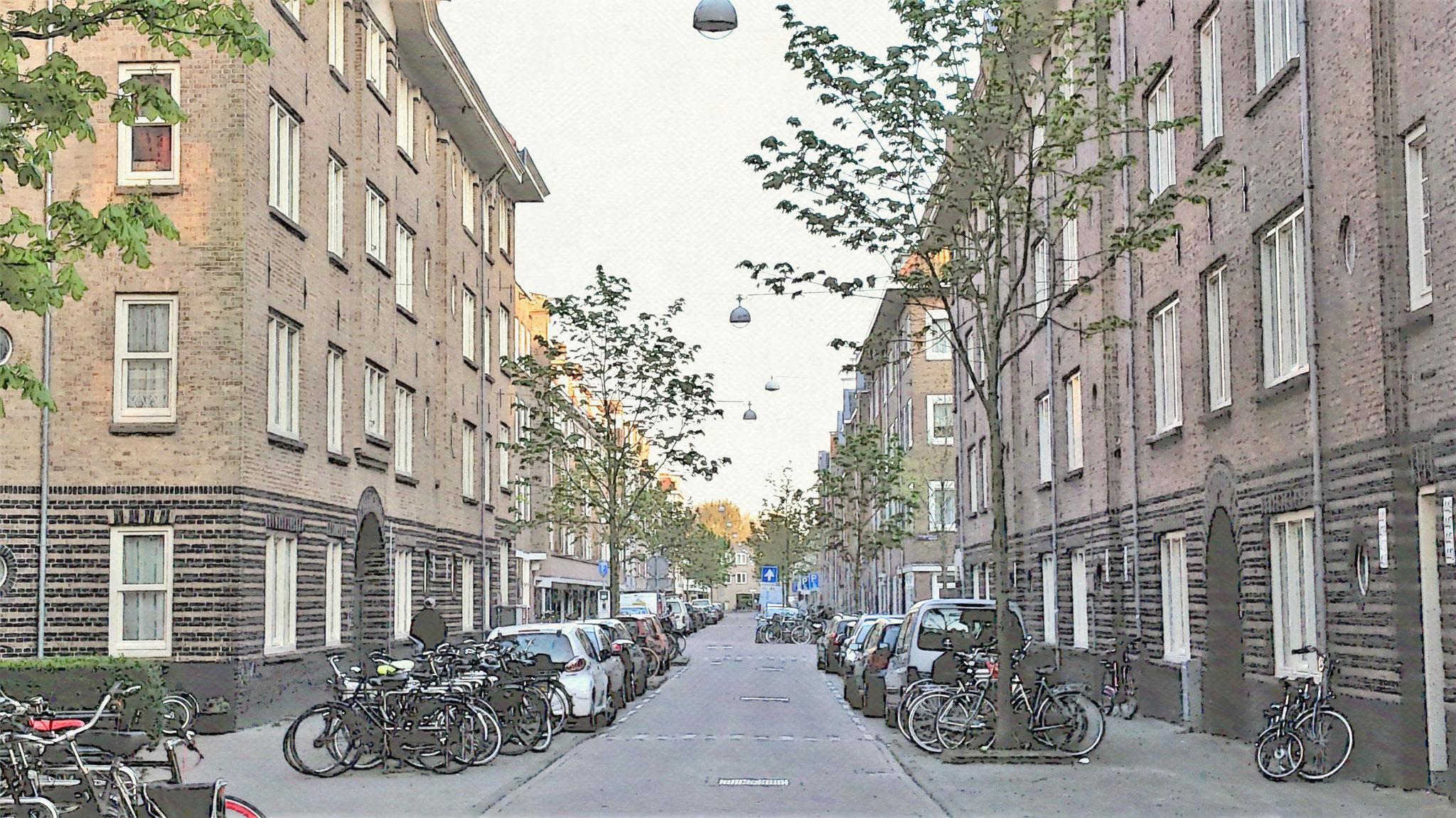 Houtrijkstraat 2