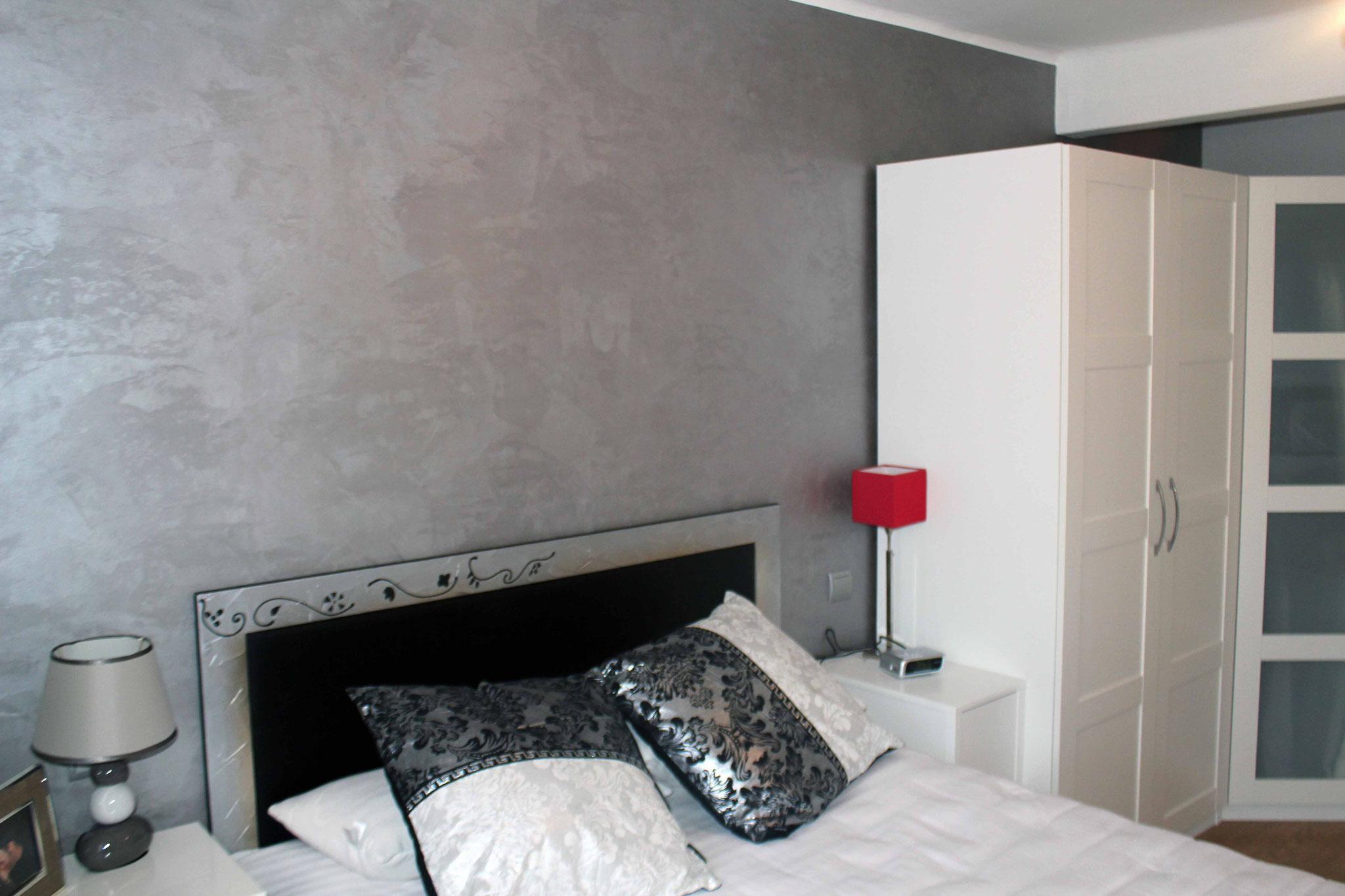 Pintura remodelar casas oficinas y locales comerciales - Estilos de pintura para interiores ...