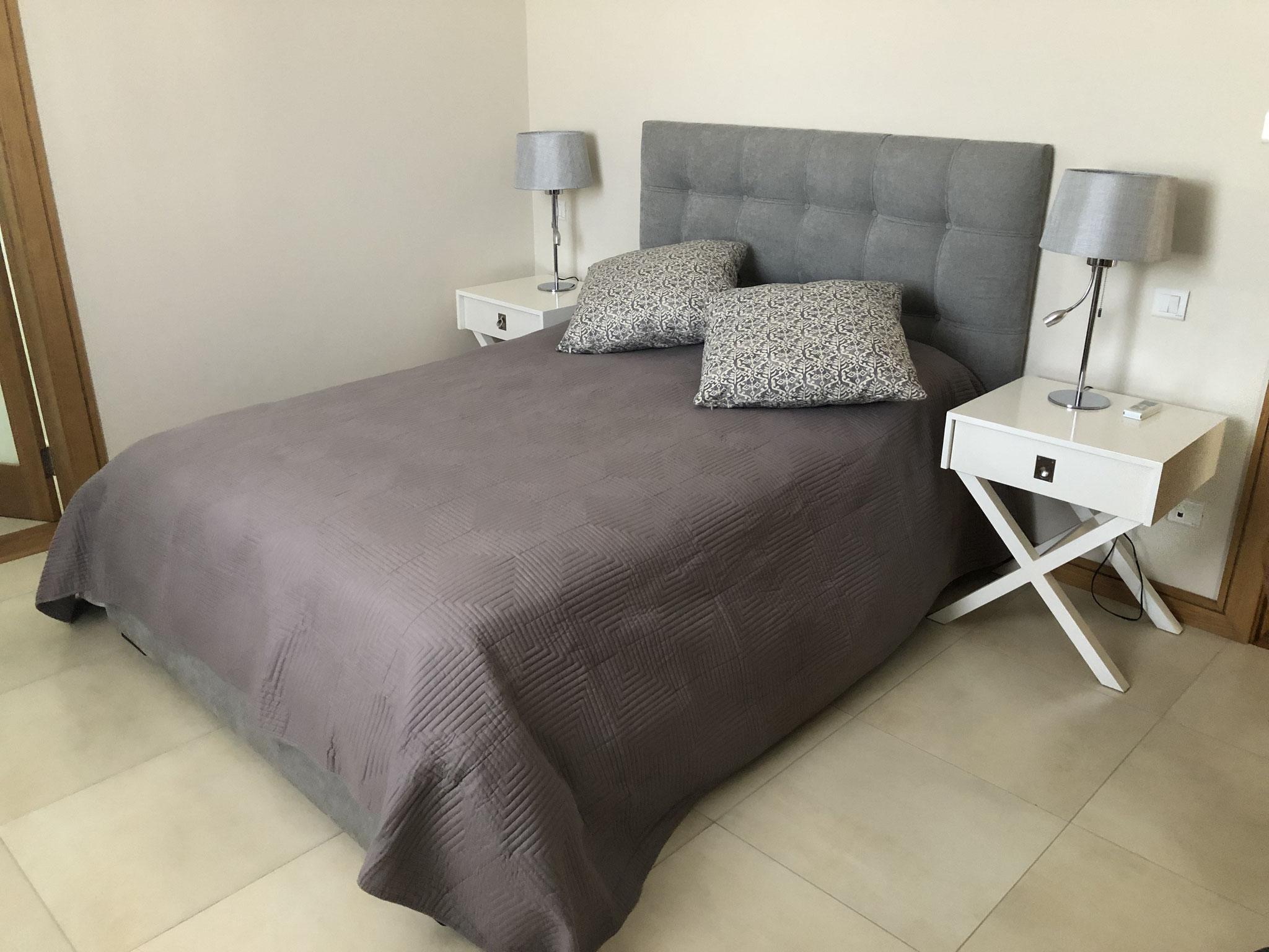 achat vente et revente appartement T4 3 chambres balcon R+2 jinvesty votre agence immobilière grand baie Pereybère ile maurice