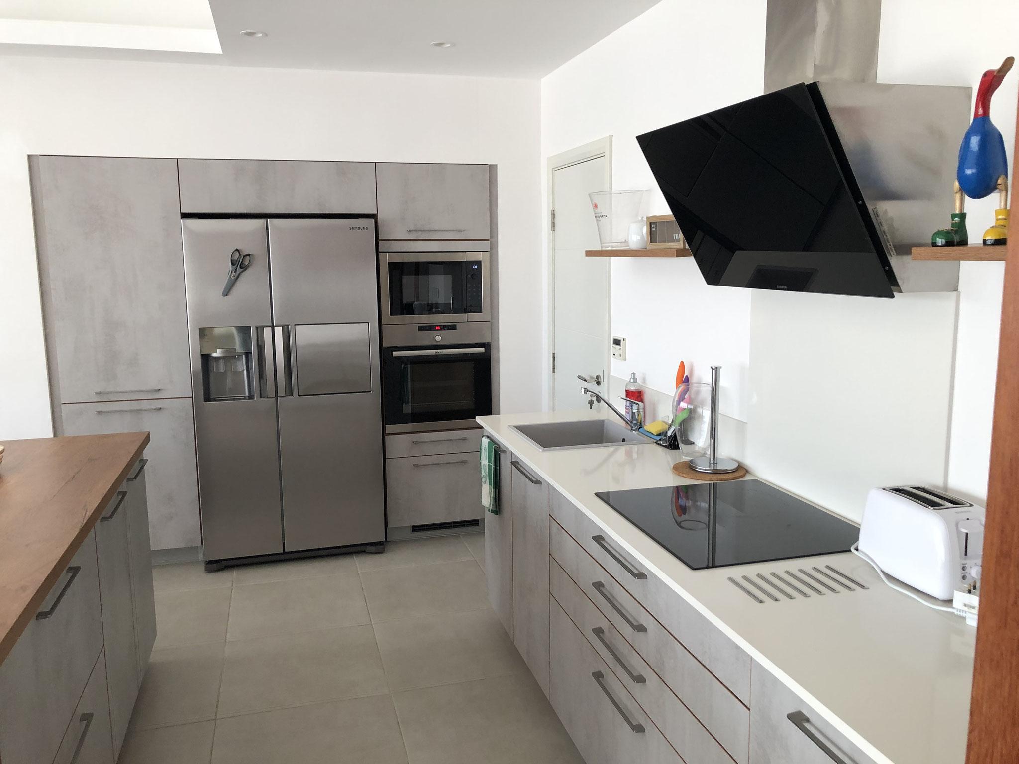 achat et revente penthouse de luxe Jinvesty votre agence immobilière ile maurice