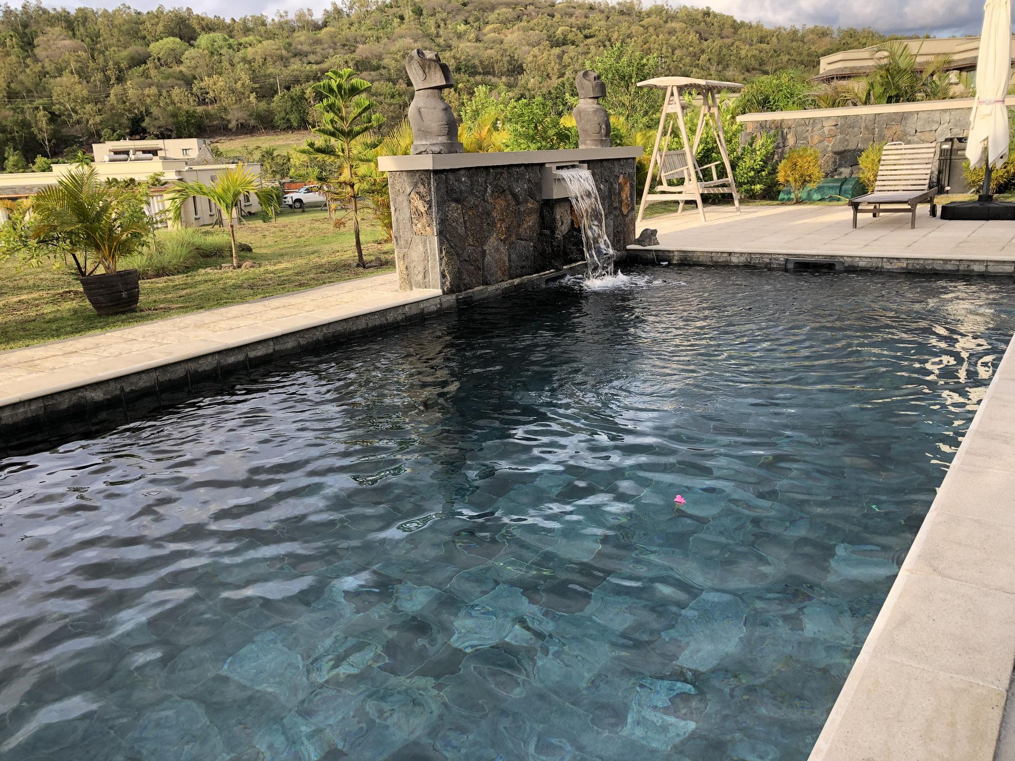 achat vente et revente villa et maison programme MATALA irs ile maurice votre agent immobilier jinvesty