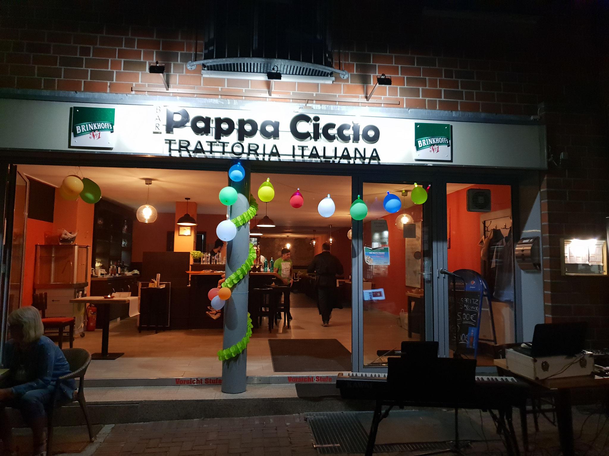 pappaciccio1