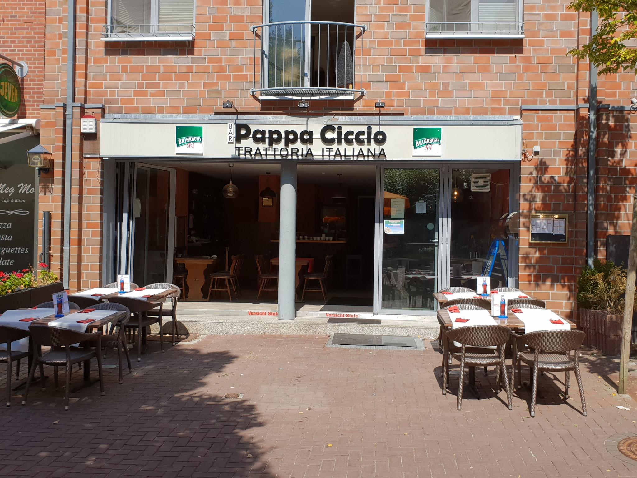 Pappaciccio