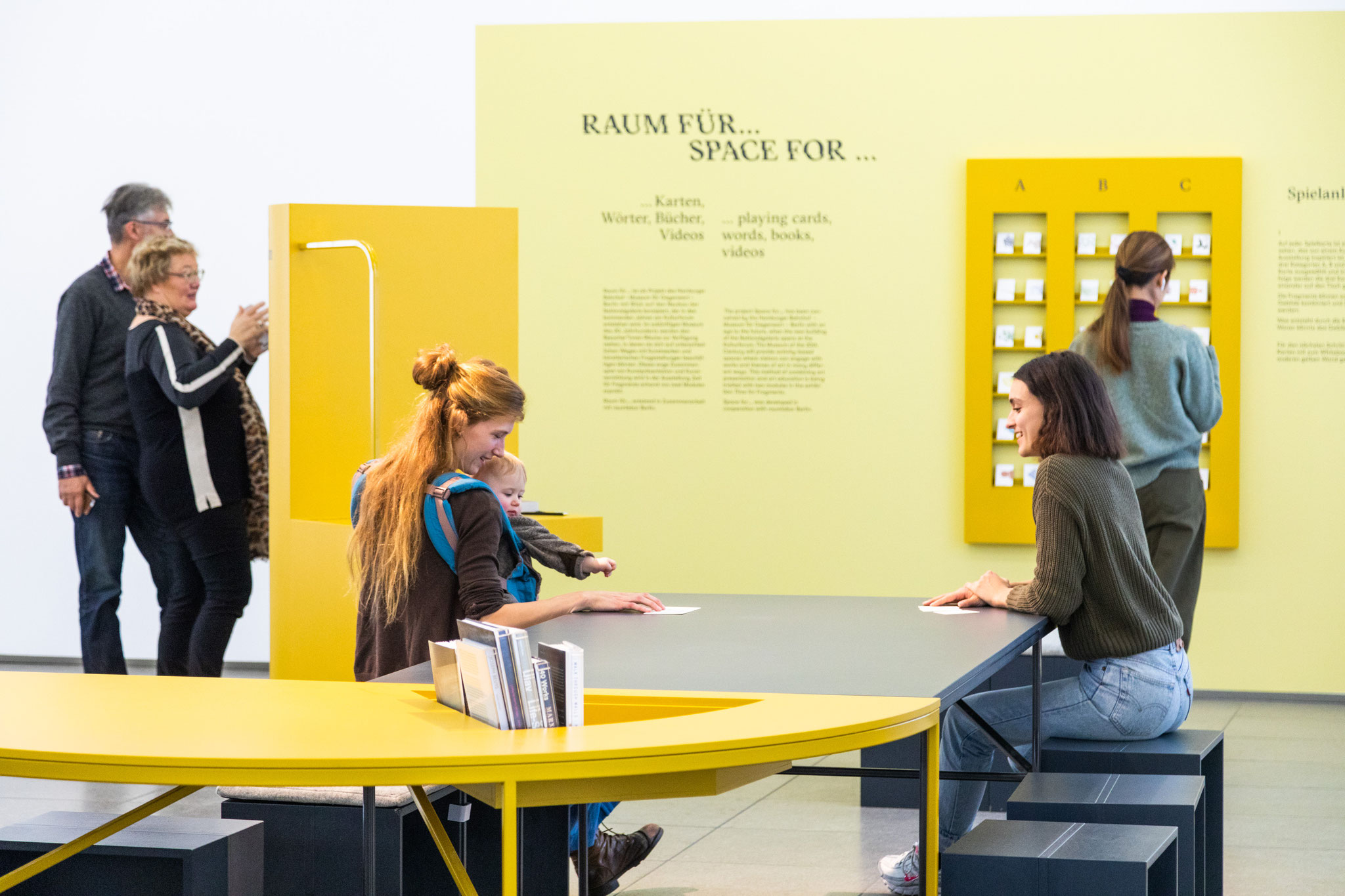 ©Staatliche Museen zu Berlin / Valerie Schmidt, 2019