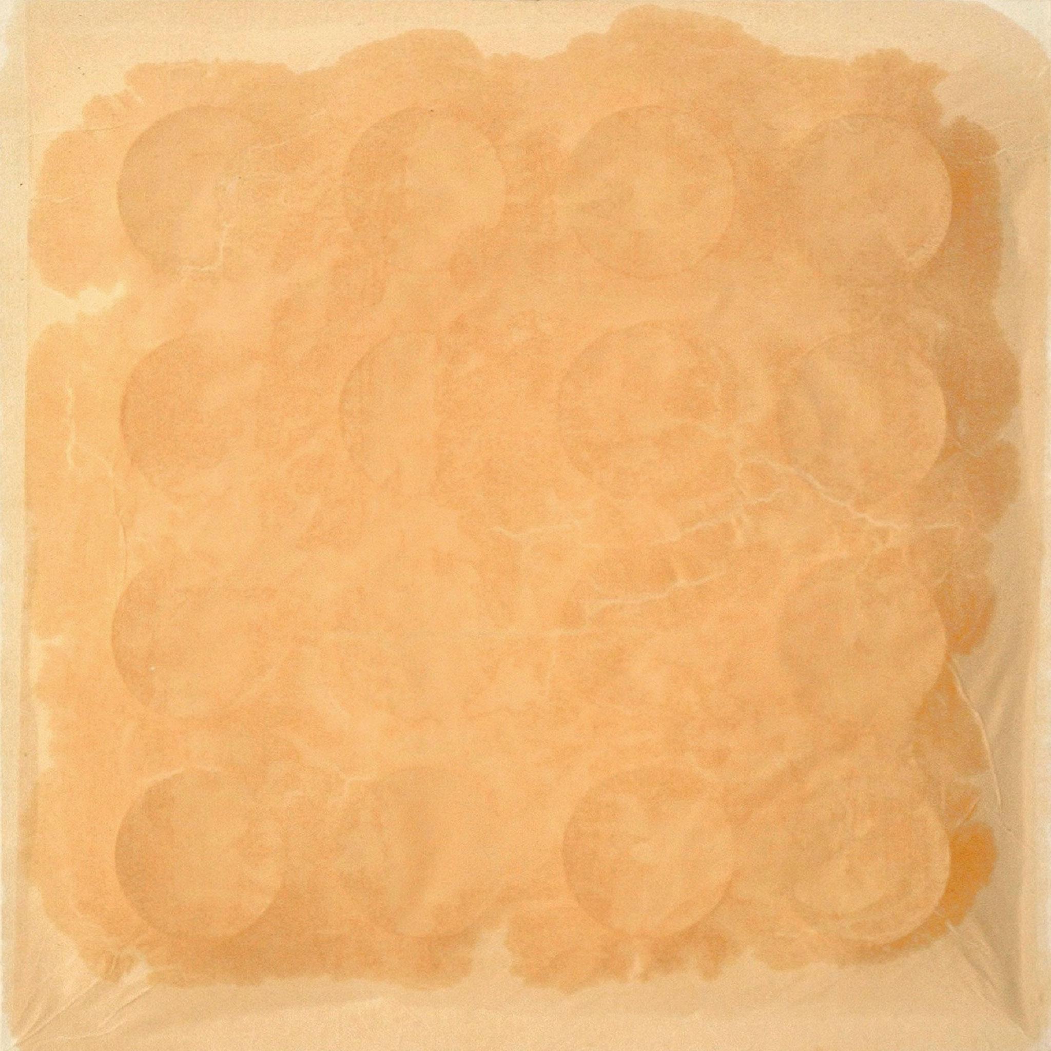 Joghurtbecher + Papier Ausschnitte EPS