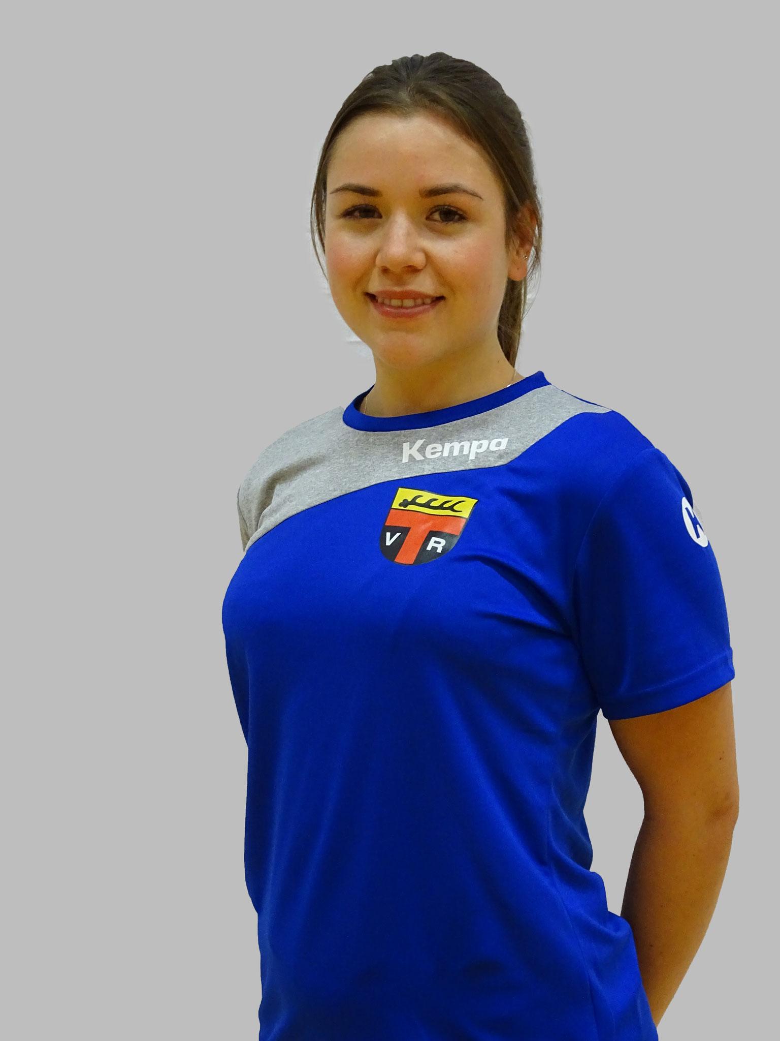 Lisa Leitzbach