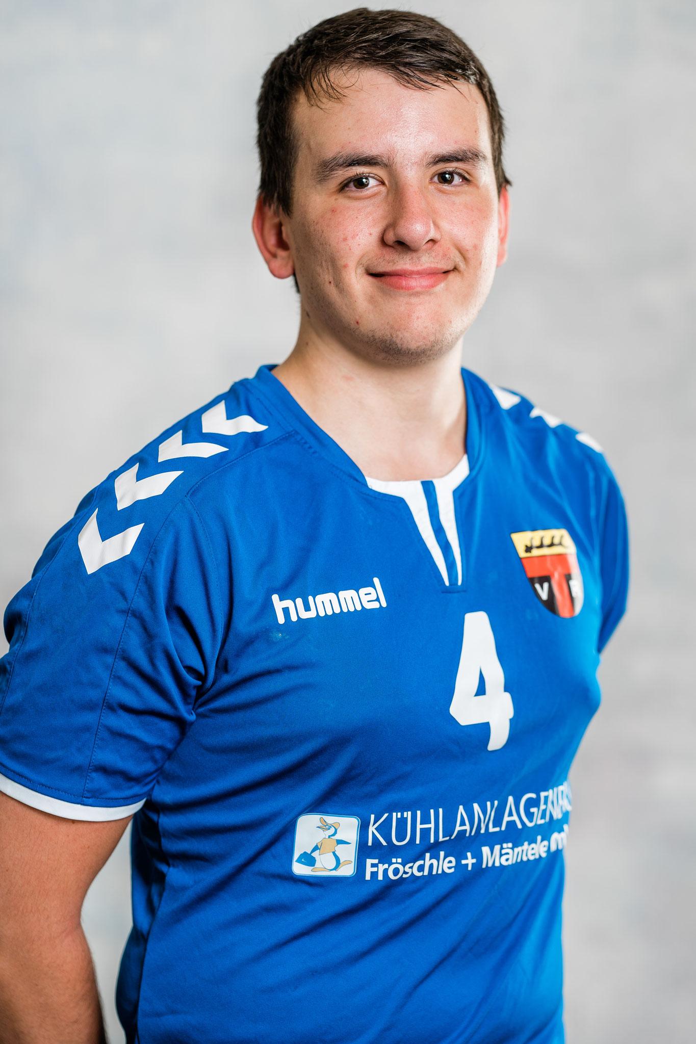 Karim Dali