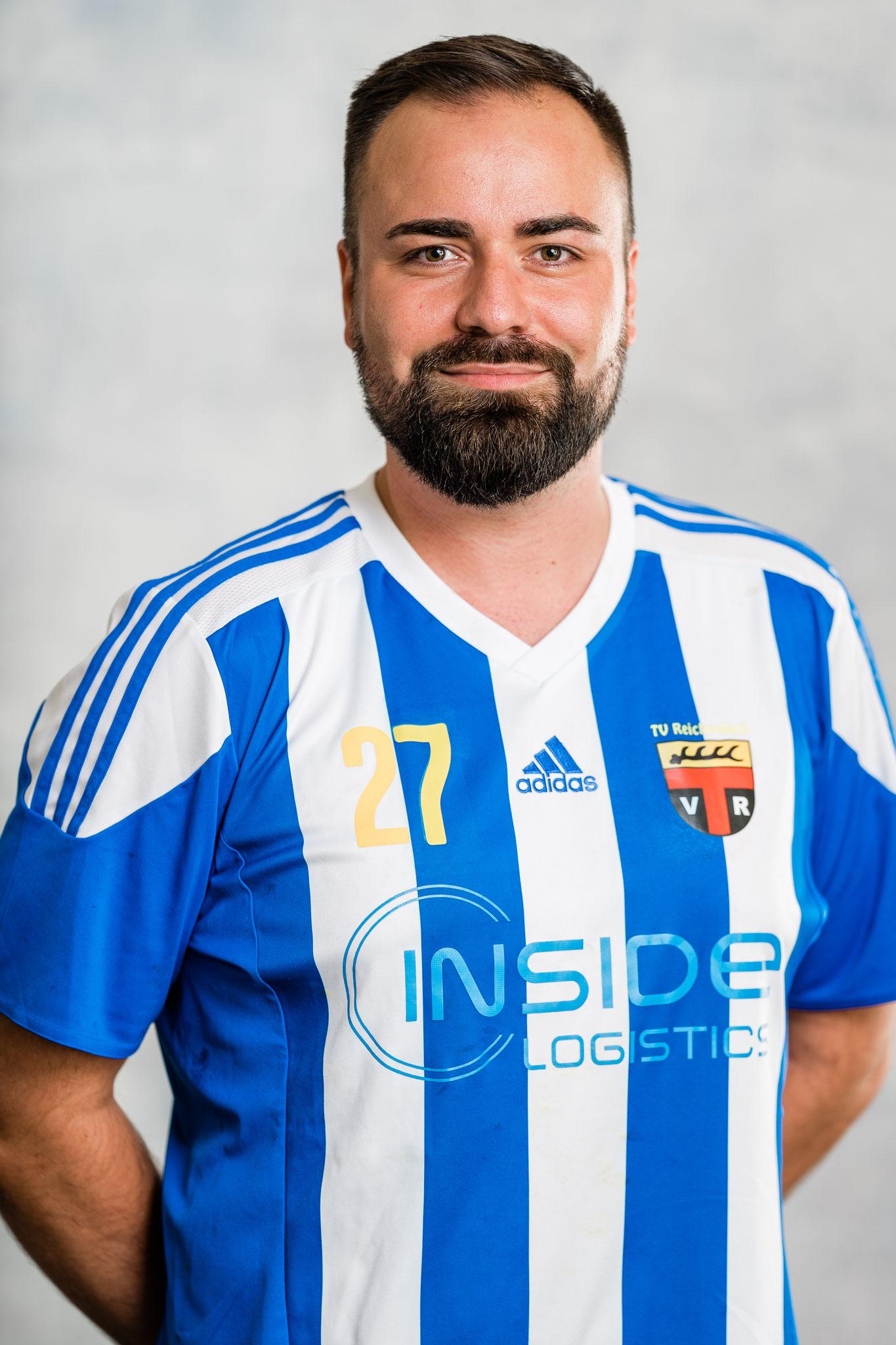 Sebastian Capellari