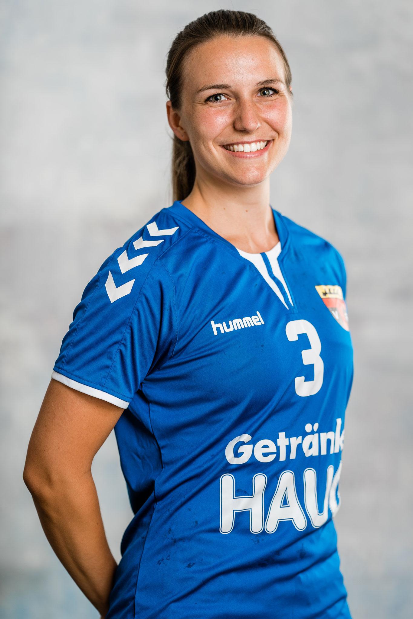 Verena Brucker