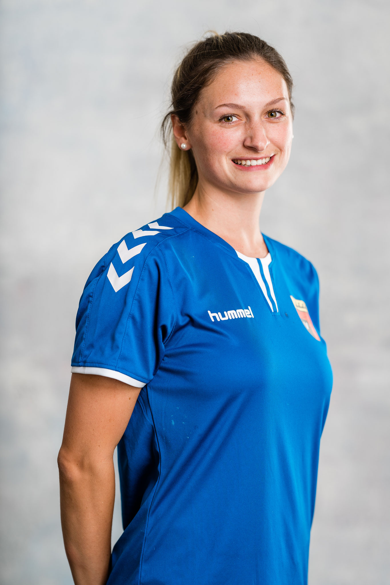 Svenja Müller